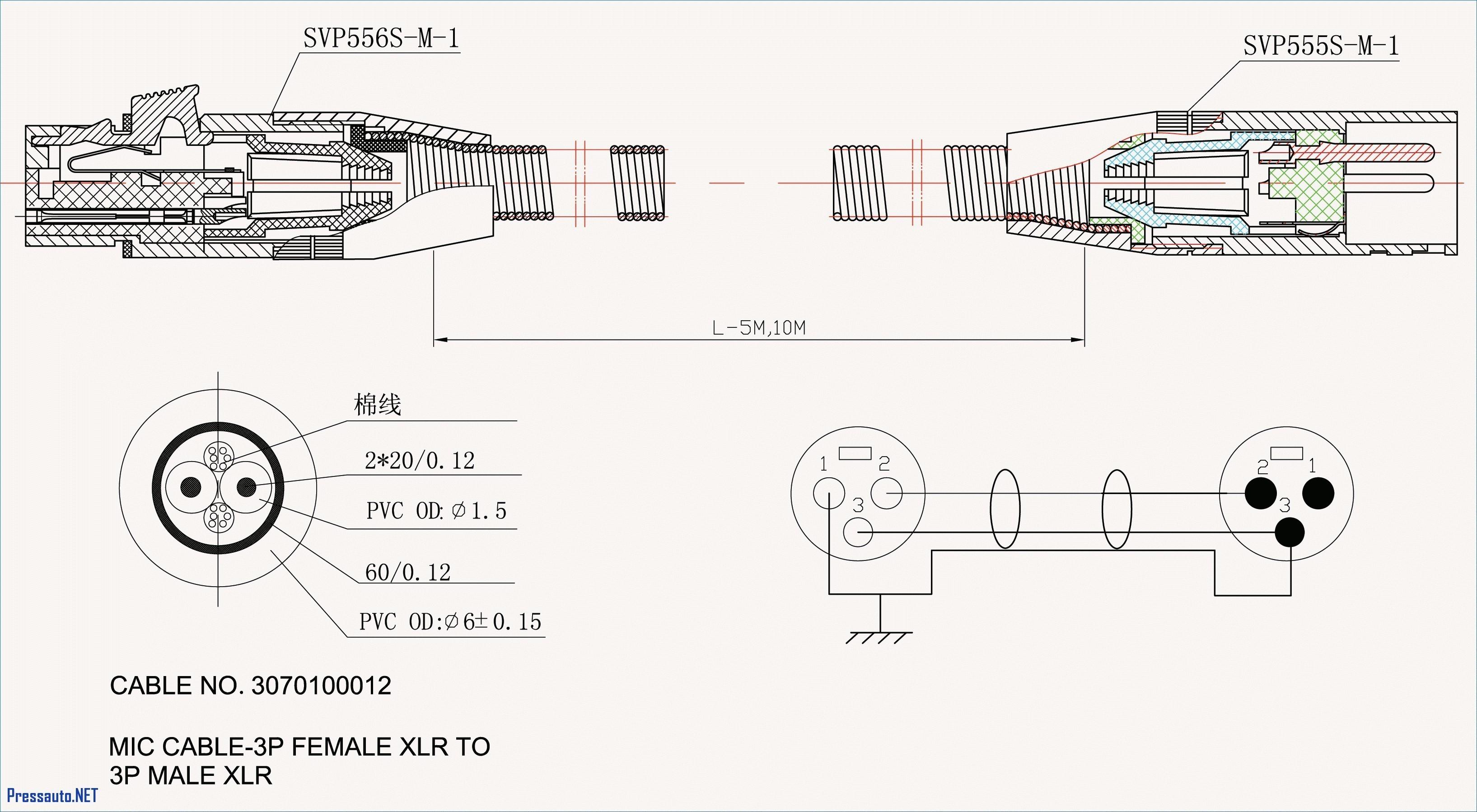 One Wire Alternator Diagram Ac Delco Wiring Diagram Best ... Ac Delco One Wire Alternator Wiring Diagram on
