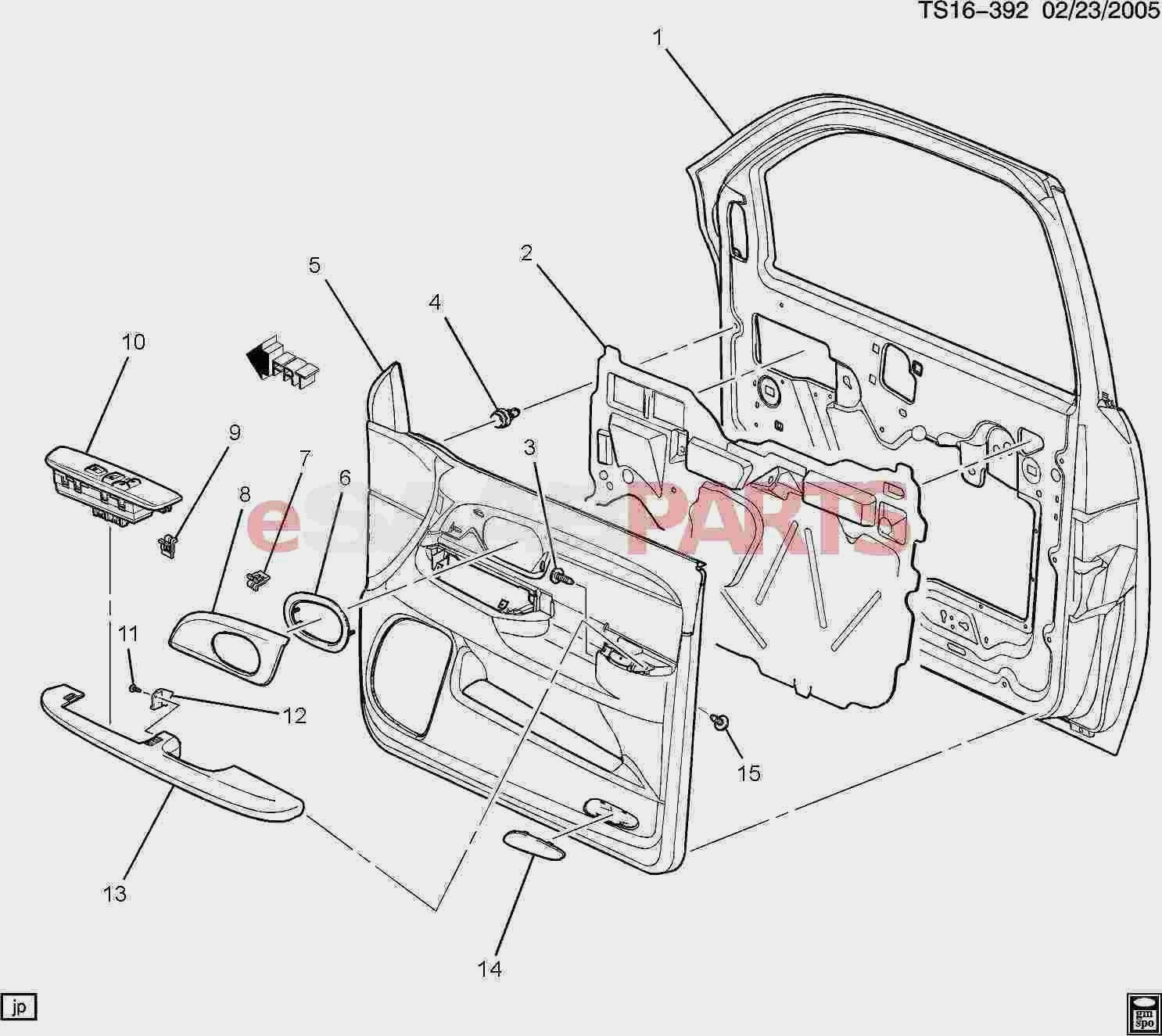 part diagram for car saab usa parts  u2013 my wiring diagram