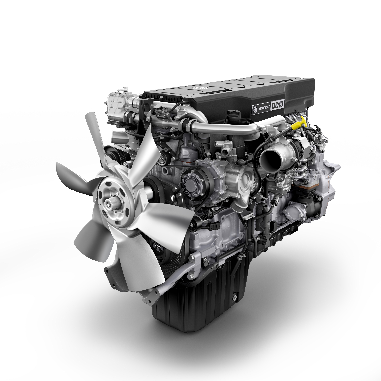 Parts Of Car Engine Diagram Detroit Dd13 Engine Of Parts Of Car Engine Diagram