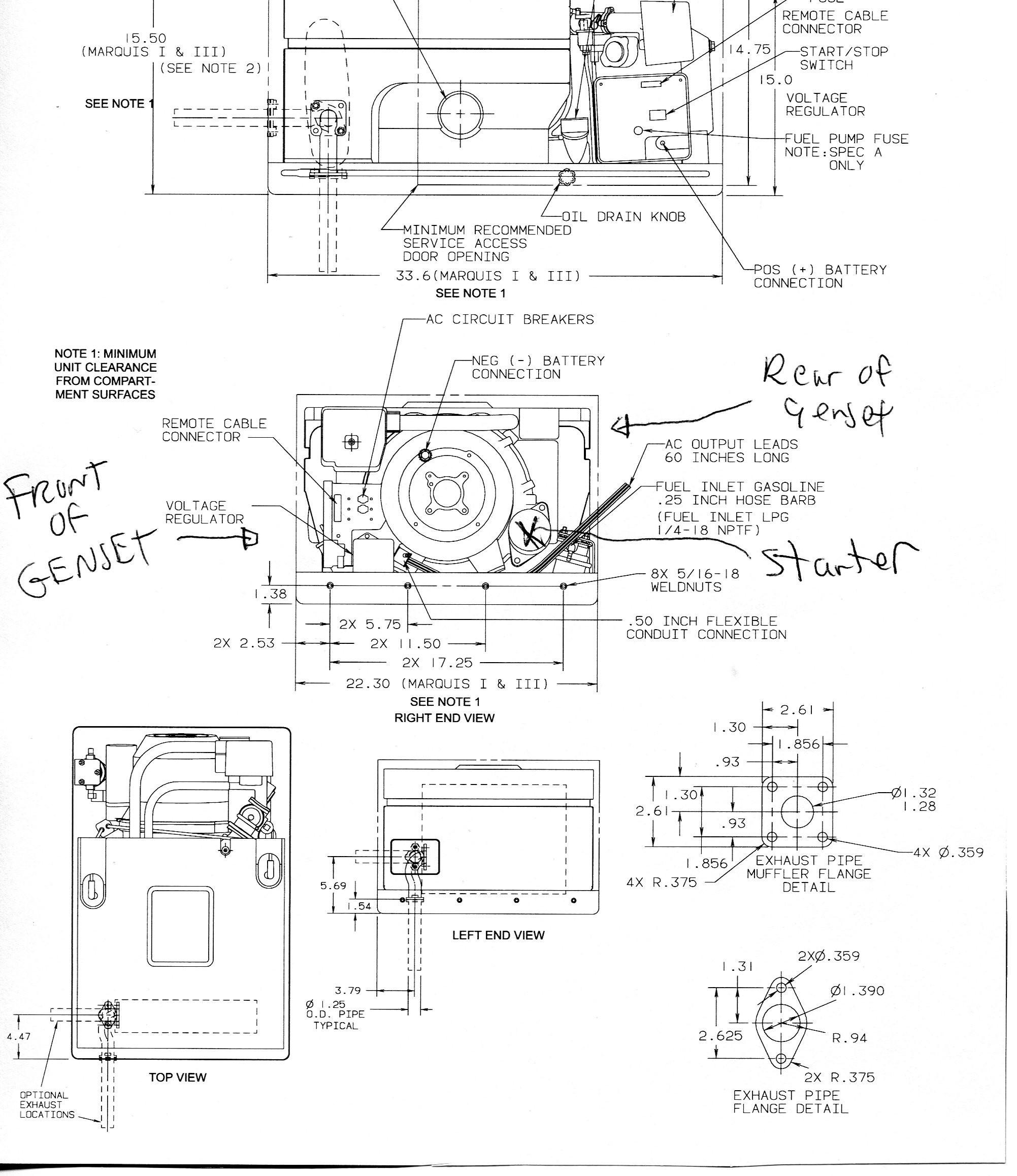 Passtime Gps Wiring Diagram Wiring Diagram for An Rv Generator Inspirational 4000 Rv Generator Of Passtime Gps Wiring Diagram