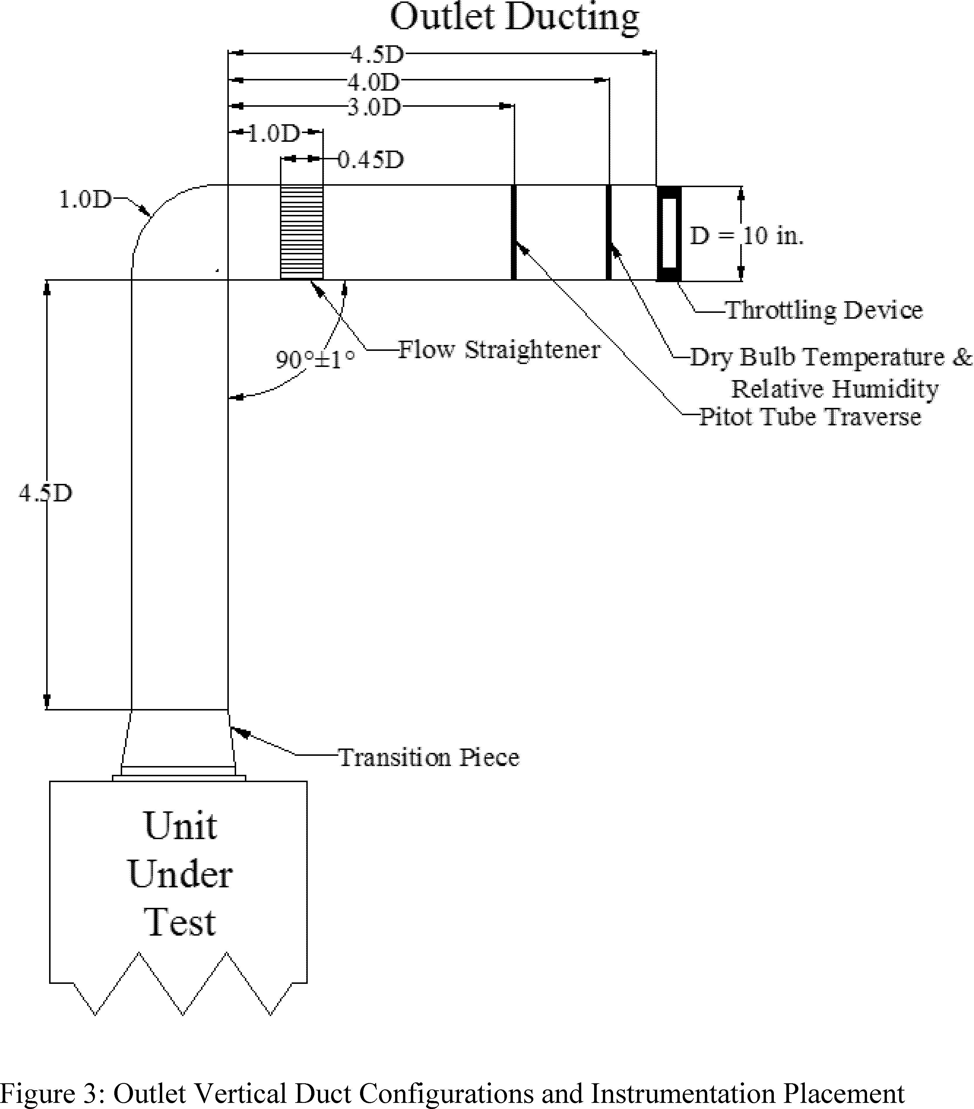 Phone jack wiring diagram my