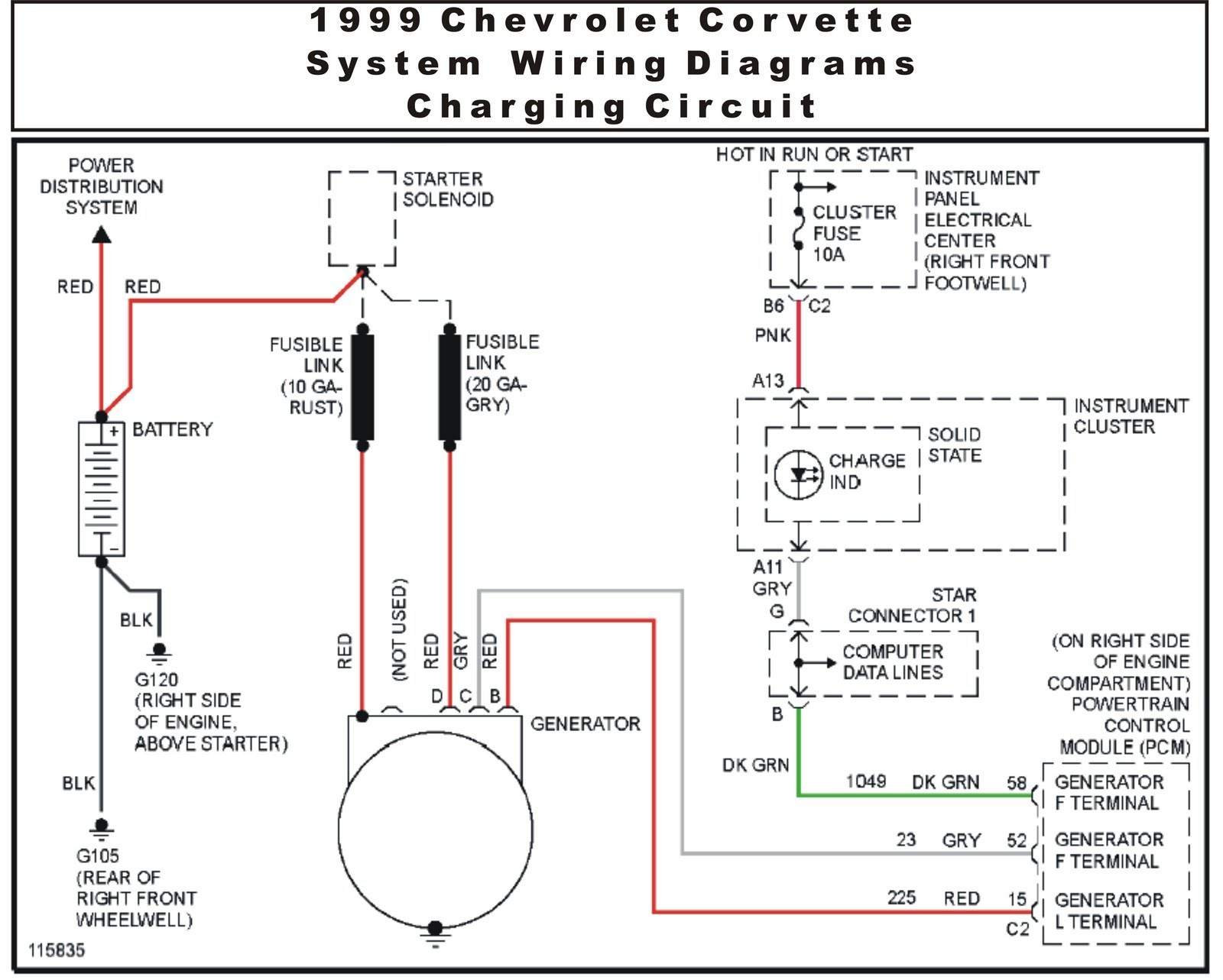 Photoelectric Sensor Wiring Diagram Electric Wiring Diagram Detailed Schematics Diagram Of Photoelectric Sensor Wiring Diagram