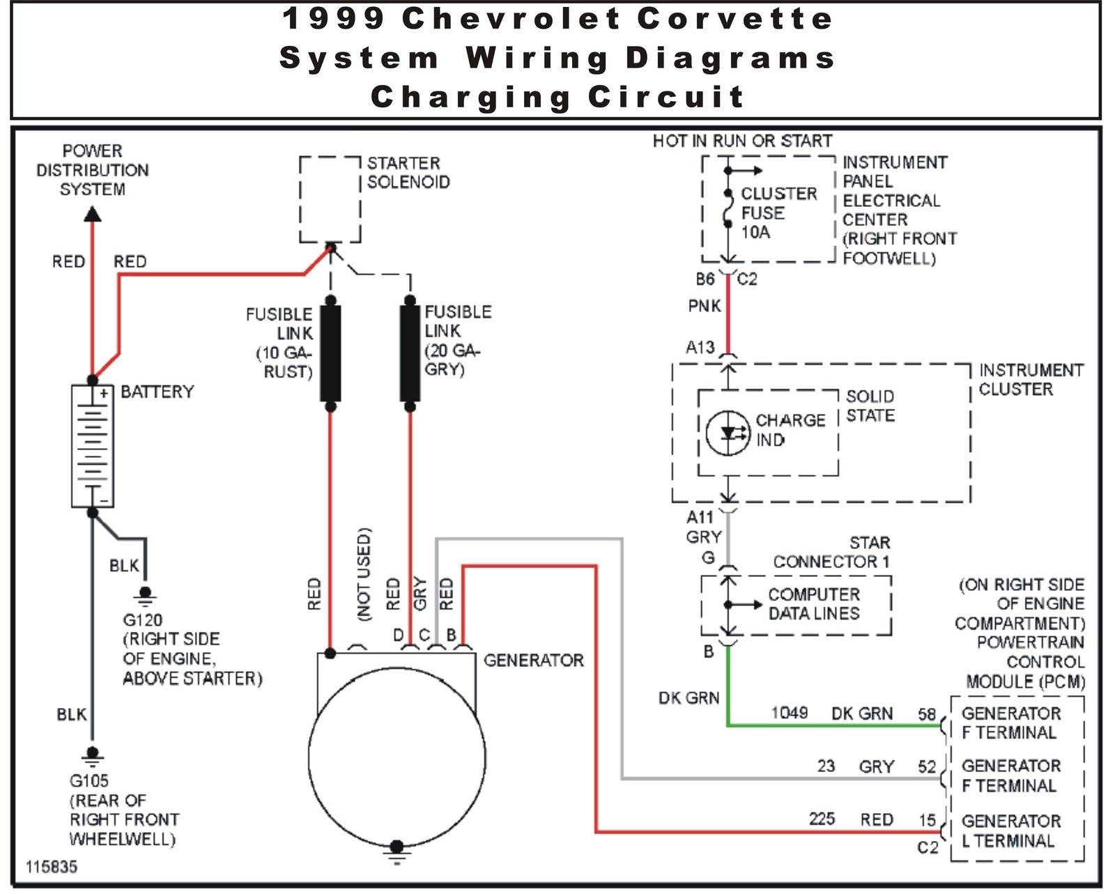 Photoelectric Sensor Wiring Diagram My Wiring DIagram