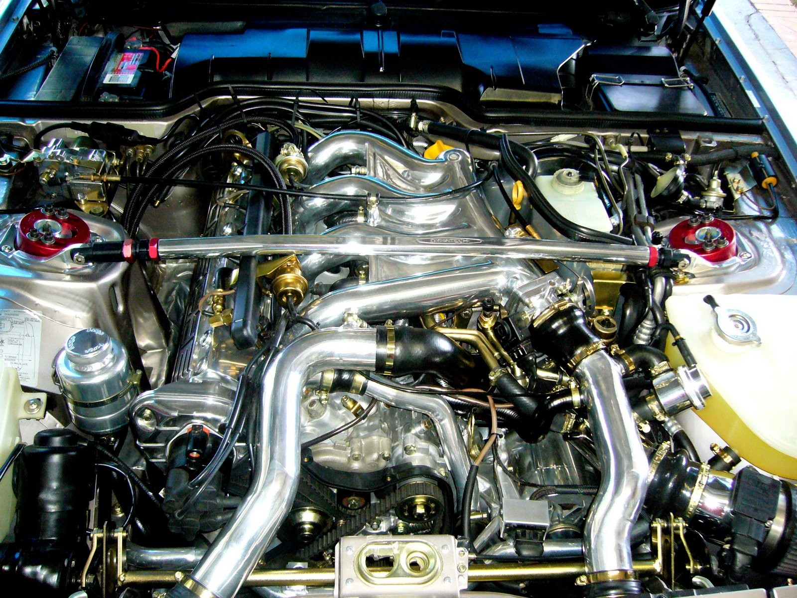 Porsche 944 Engine Diagram How Much Money Do You Have In Your Car Page 11 Rennlist Of Porsche 944 Engine Diagram