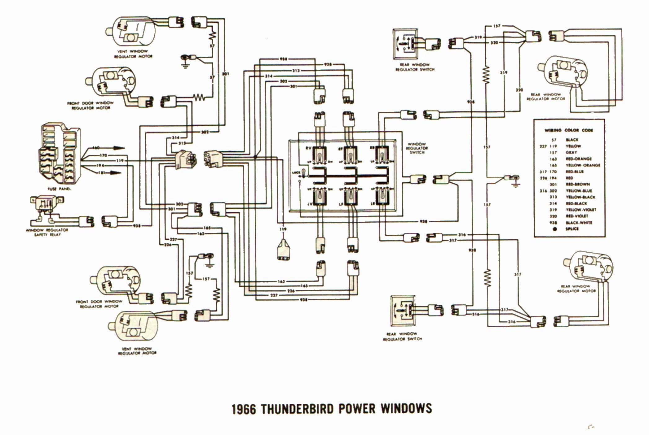 Power Window Wiring Diagram Nissan Altima Wiring Diagrams Of Power Window Wiring Diagram