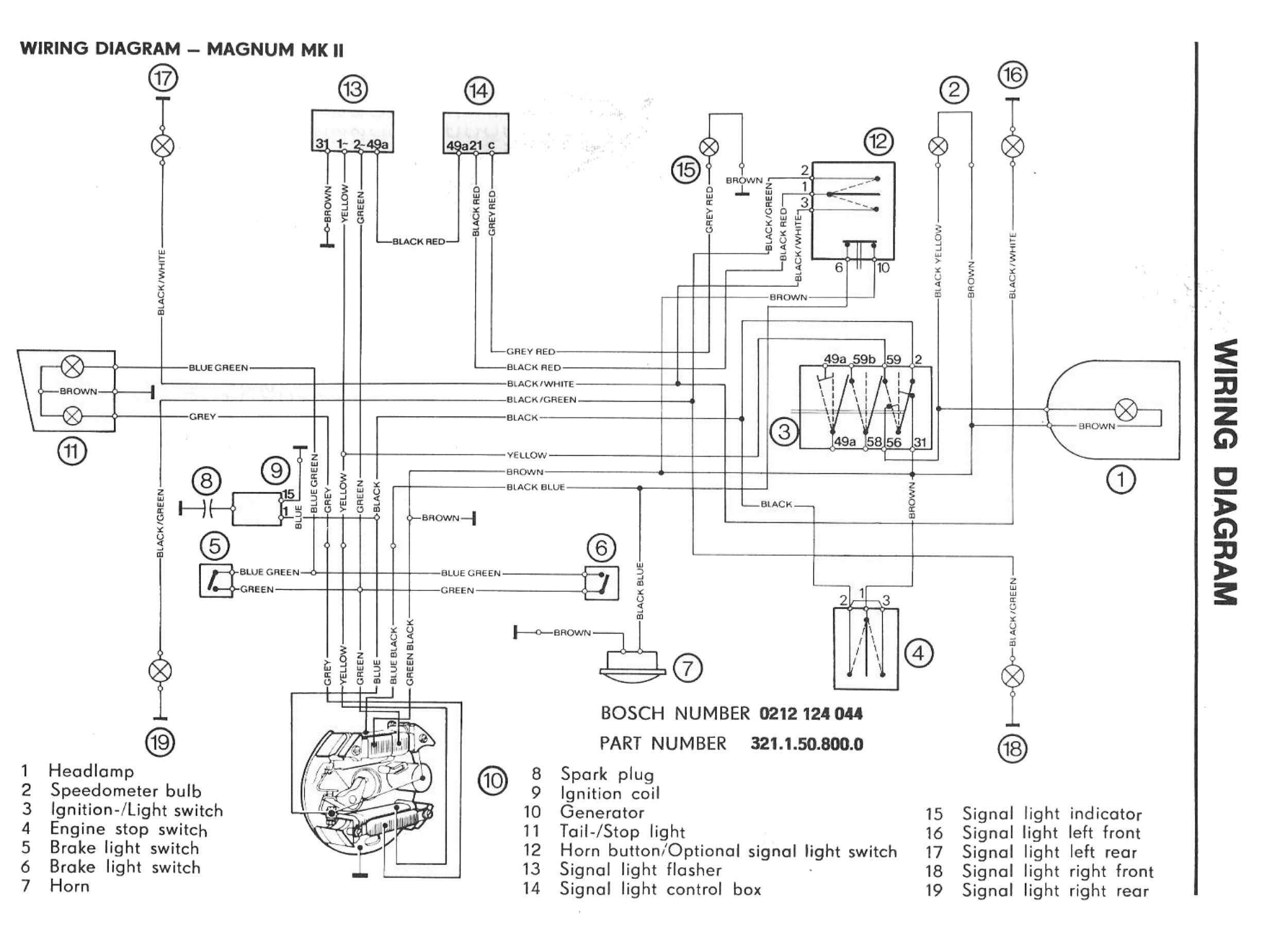 Pride Mobility Scooter Wiring Diagram Madami Wiring Diagram Data Schematics Wiring Diagram • Of Pride Mobility Scooter Wiring Diagram