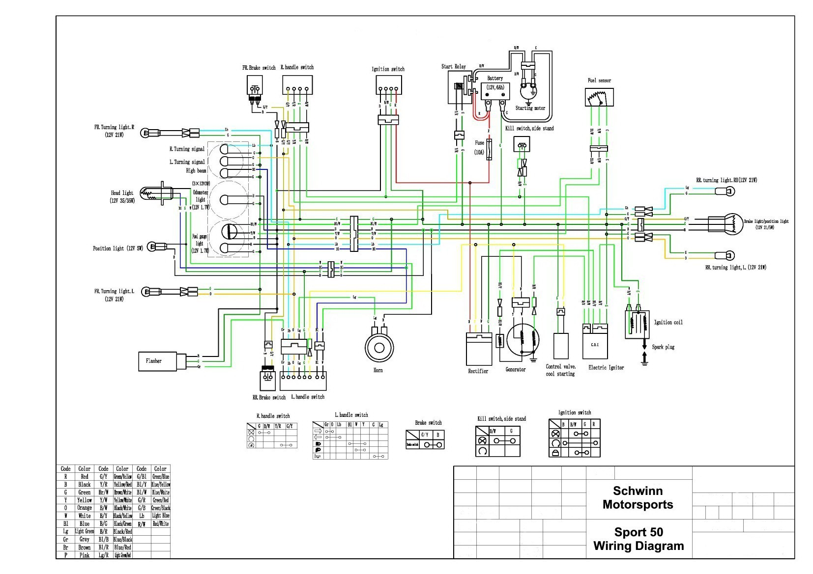 Pride Mobility Scooter Wiring Diagram Power Wheels Wiring for Hd Detailed Schematic Diagrams Of Pride Mobility Scooter Wiring Diagram