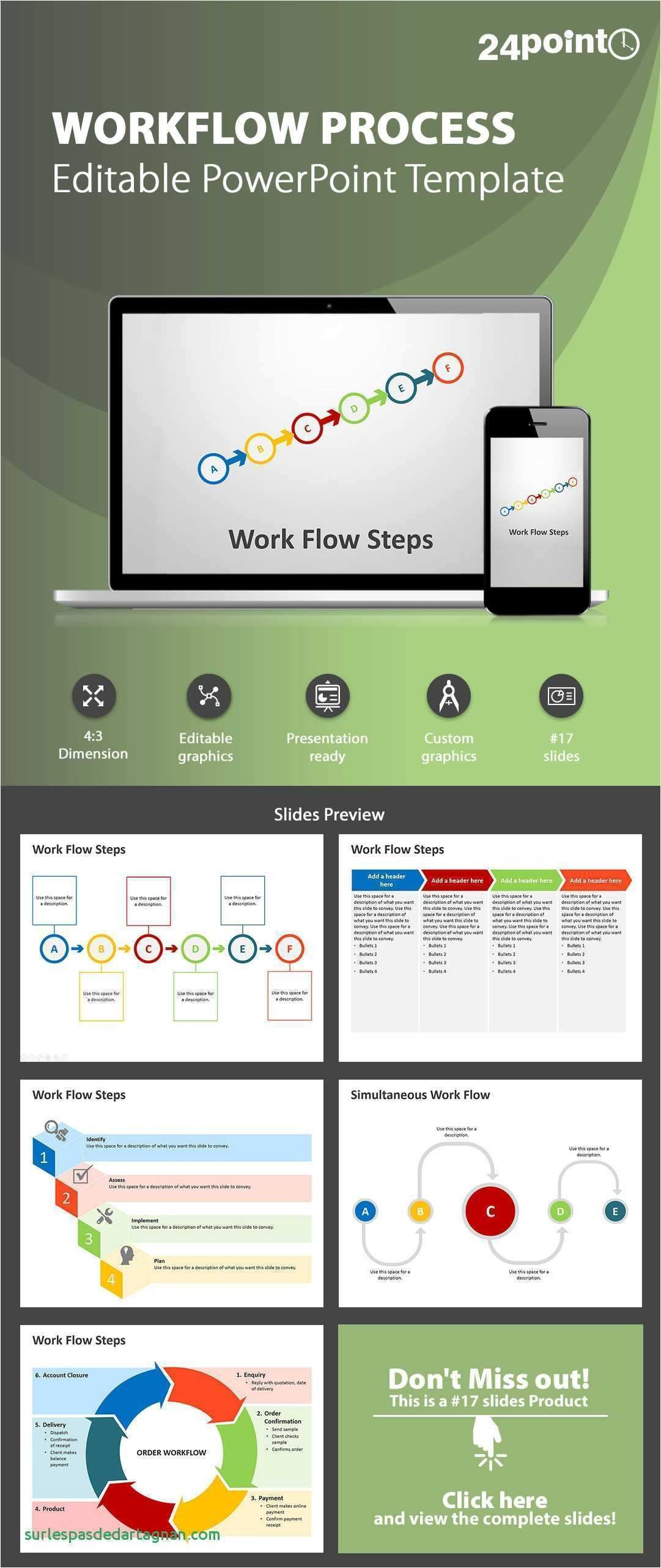 Process Flow Diagram Chemical Engineering 51 New Science Powerpoint Template Of Process Flow Diagram Chemical Engineering
