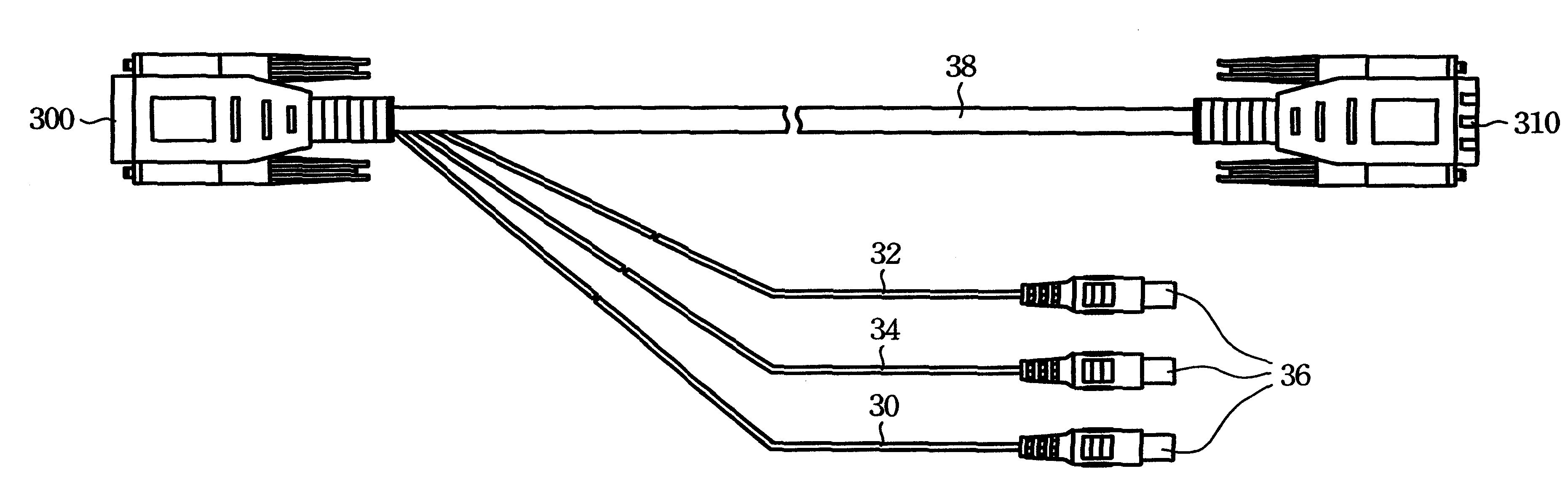 Rack and Pinion Schematic Diagram Diagram Rca Trusted Wiring Diagrams • Of Rack and Pinion Schematic Diagram
