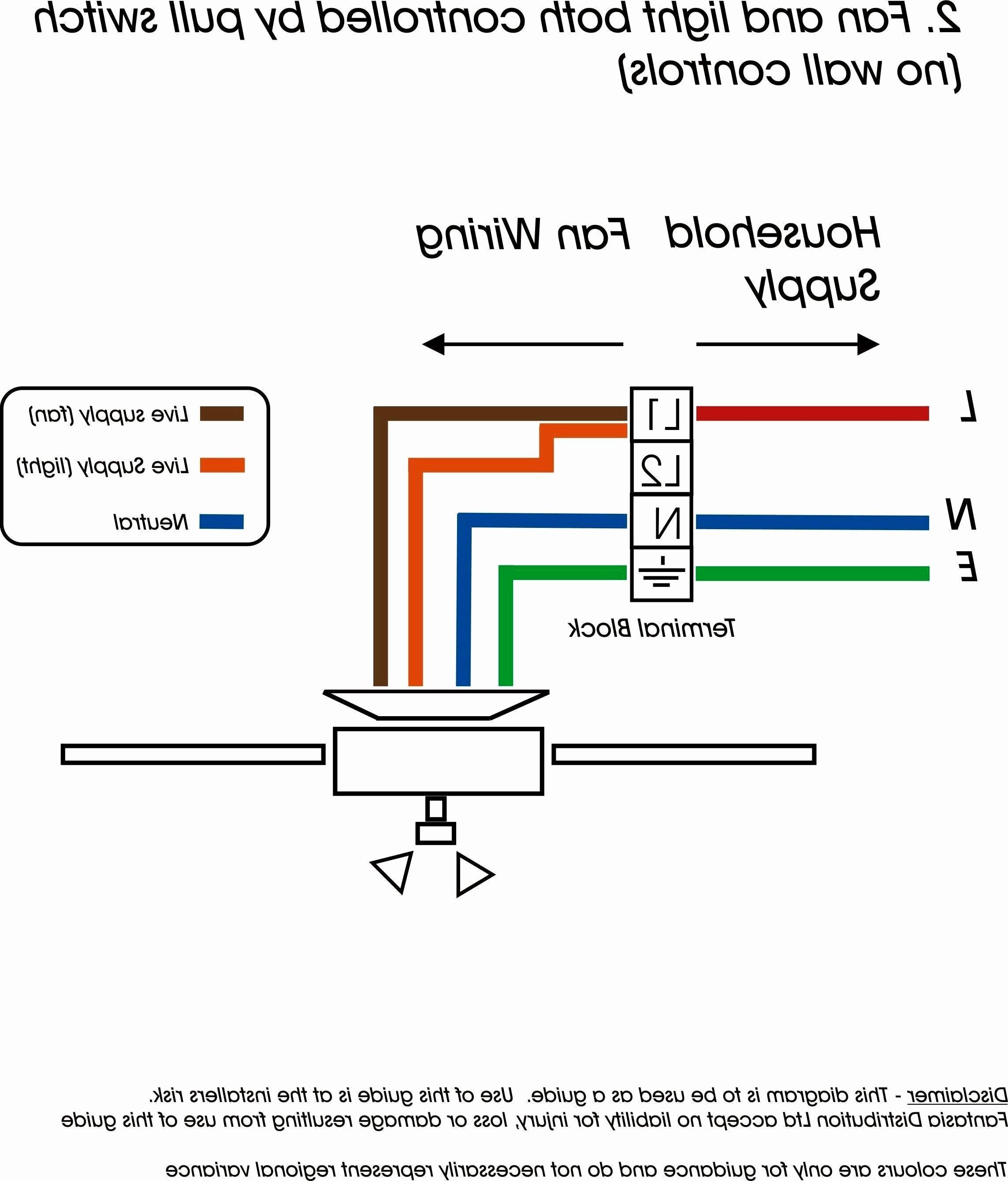 Wiring Diagram Changeover Switch Generator Fresh Generator Automatic