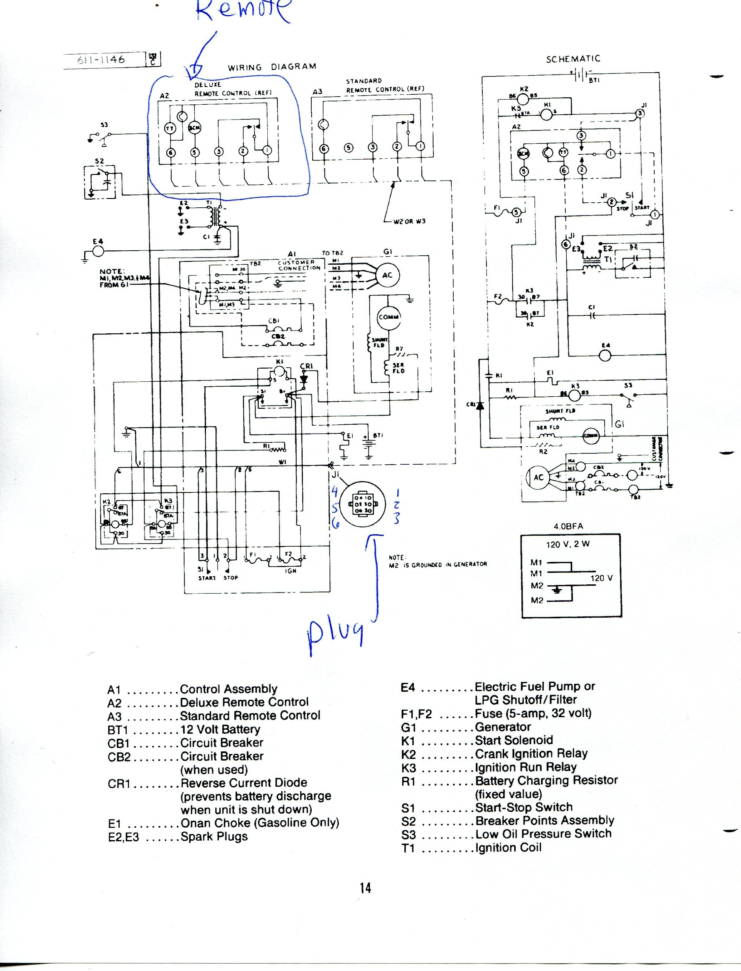 Remote Starter Wiring Diagram Wiring Diagram An Generator New Wiring Diagram for 6 5 An Of Remote Starter Wiring Diagram