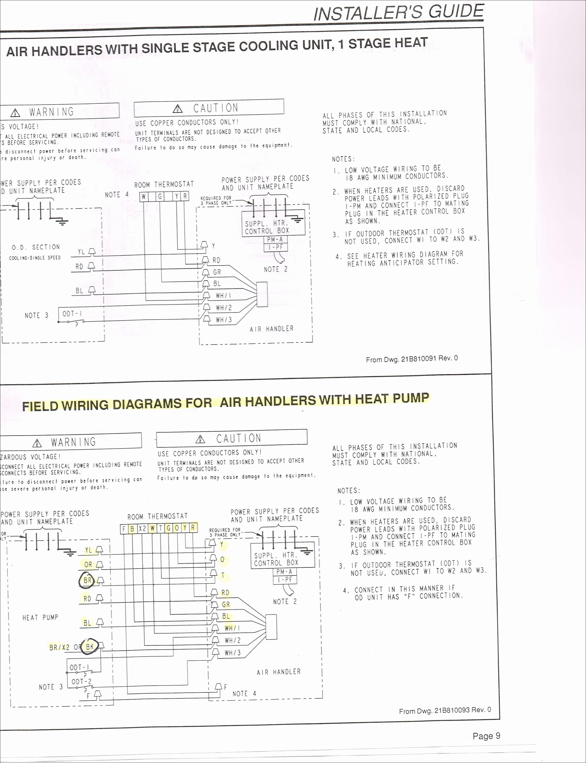 Rib Relay Wiring Diagram Awesome Rib Relay Wiring Diagram • Electrical Outlet Symbol 2018 Of Rib Relay Wiring Diagram