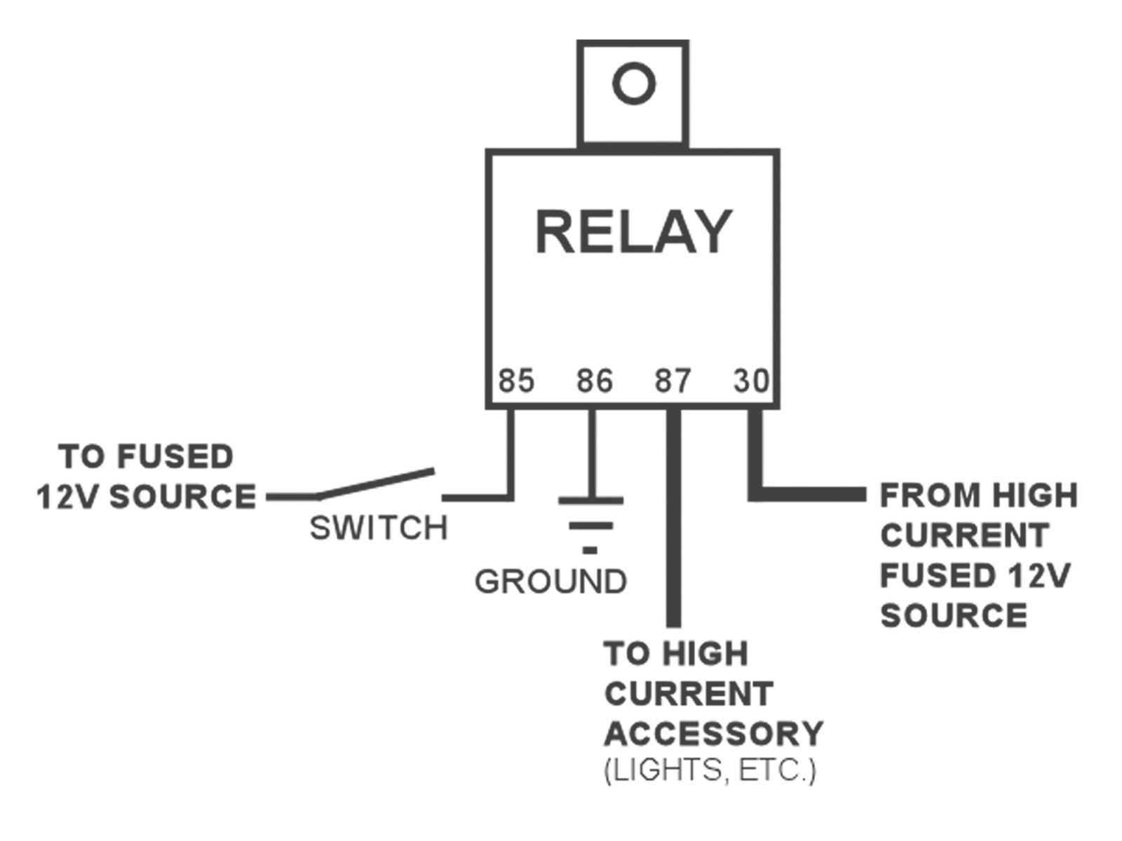 Rib Relay Wiring Diagram Rib Wire Diagram Another Blog About Wiring Diagram • Of Rib Relay Wiring Diagram