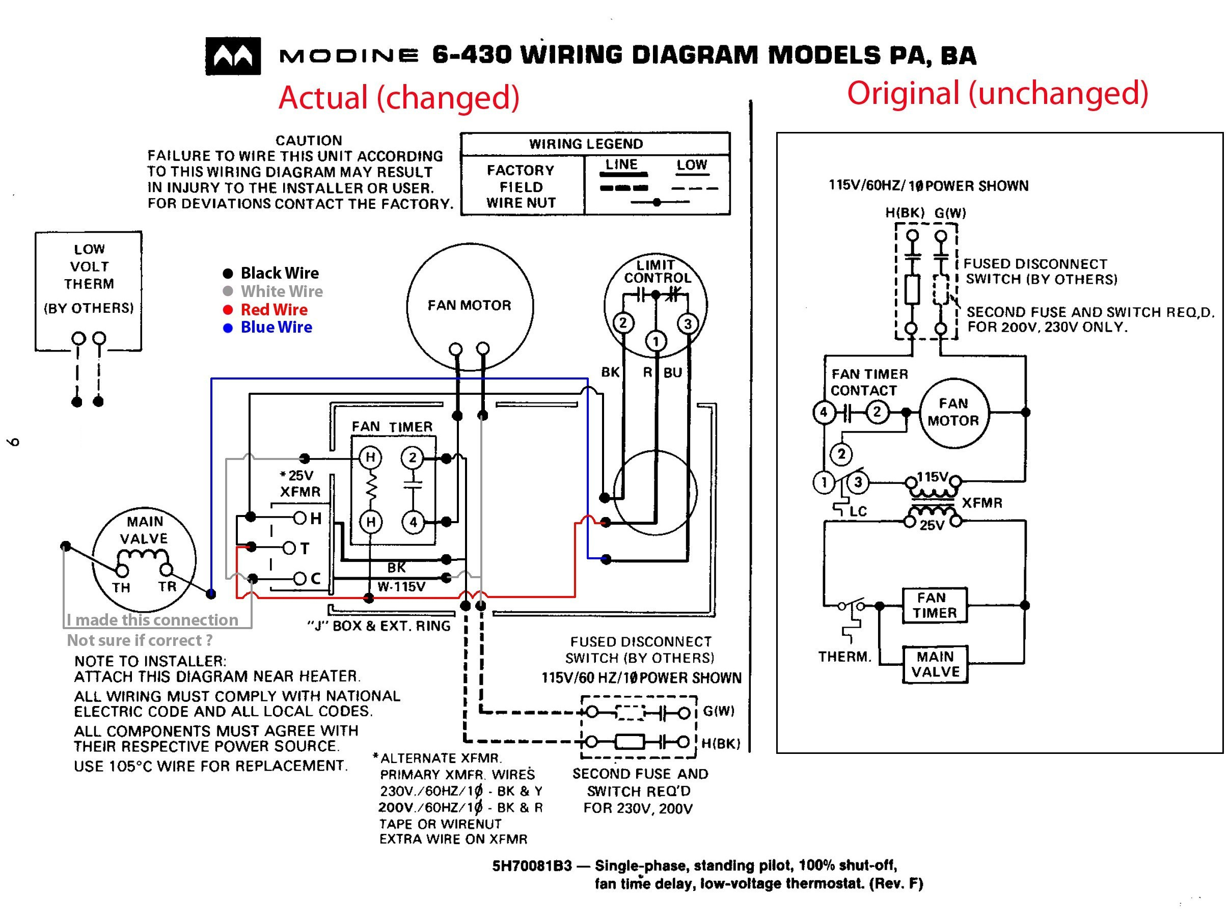 Rotary Motor Diagram Wiring Diagram Games Inspirationa Got A Wiring Diagram From Http Of Rotary Motor Diagram