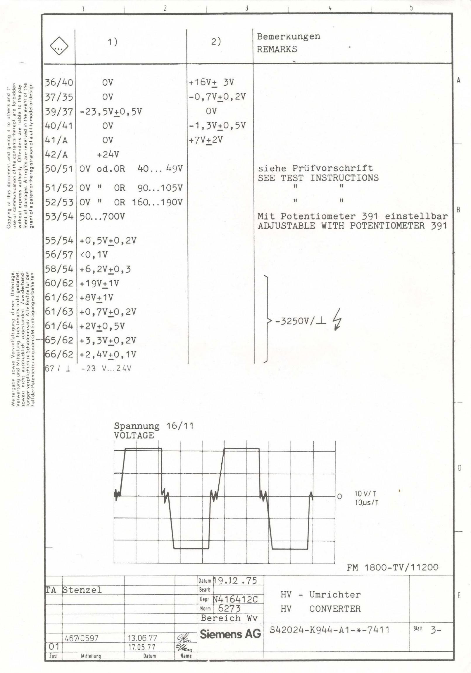 Rv 50 Amp Wiring Diagram 50 Amp Twist Lock Plug Wiring Diagram Rate 4 Prong Generator Plug Of Rv 50 Amp Wiring Diagram