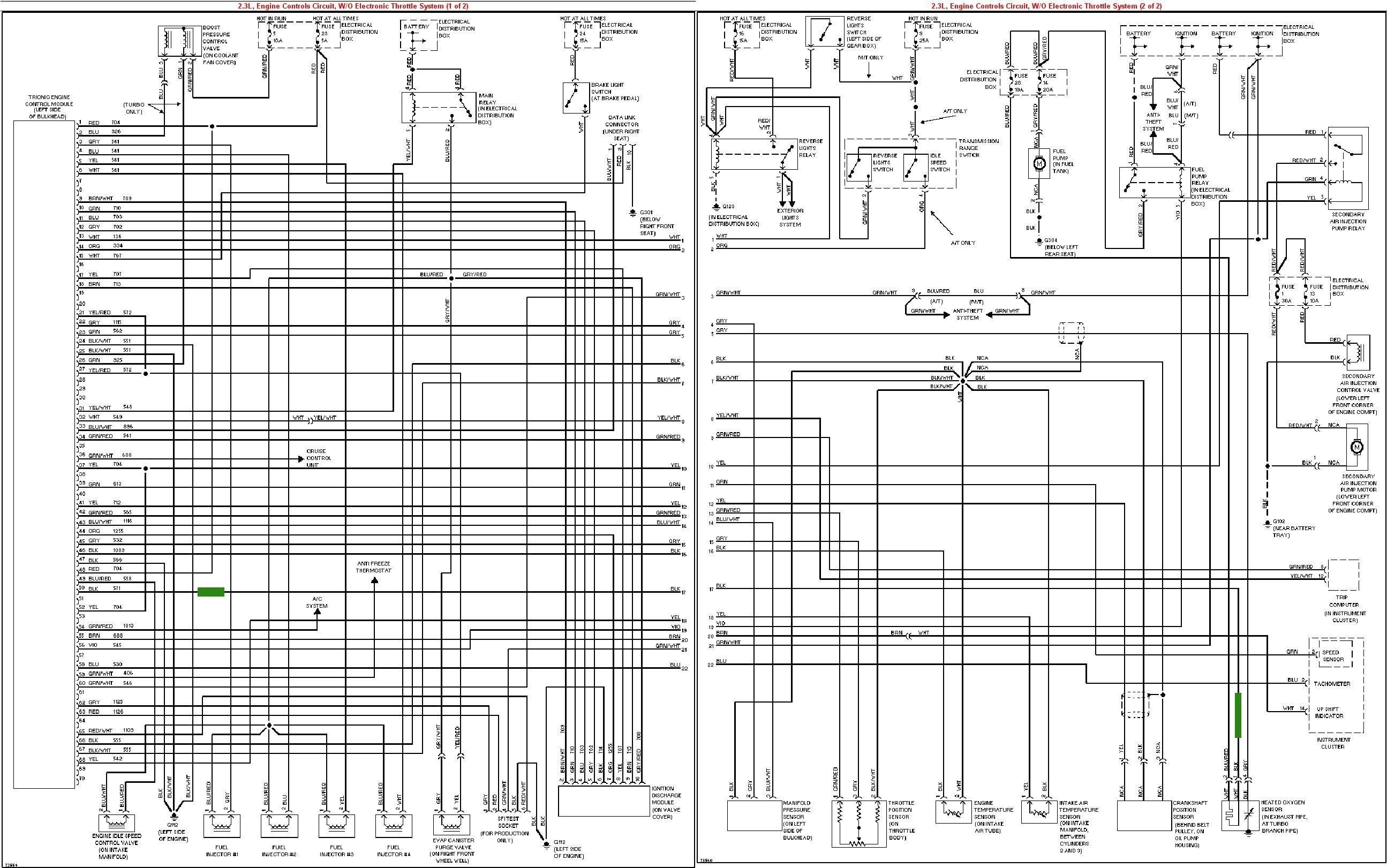 Saab 9 5 Engine Diagram 2 Saab 2 0 Engine Diagram Layout Wiring Diagrams • Of Saab 9 5 Engine Diagram 2