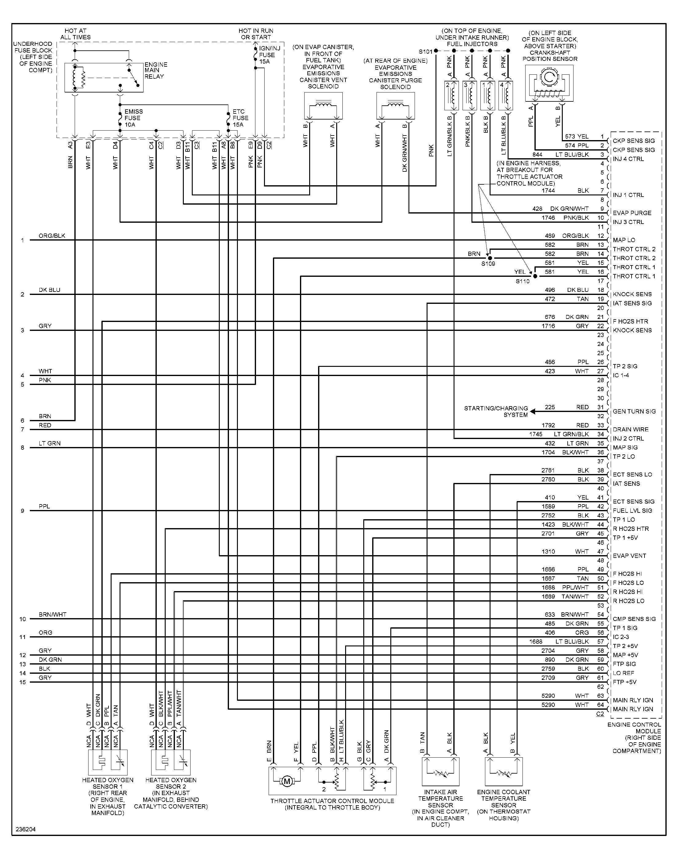 Saturn Outlook Engine Diagram 2004 Saturn Vue Engine Diagram Worksheet and Wiring Diagram • Of Saturn Outlook Engine Diagram