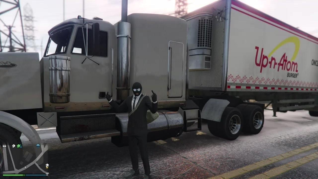 Semi Truck Diagram Semi Truck Xbox 360 Semi Truck Of Semi Truck Diagram