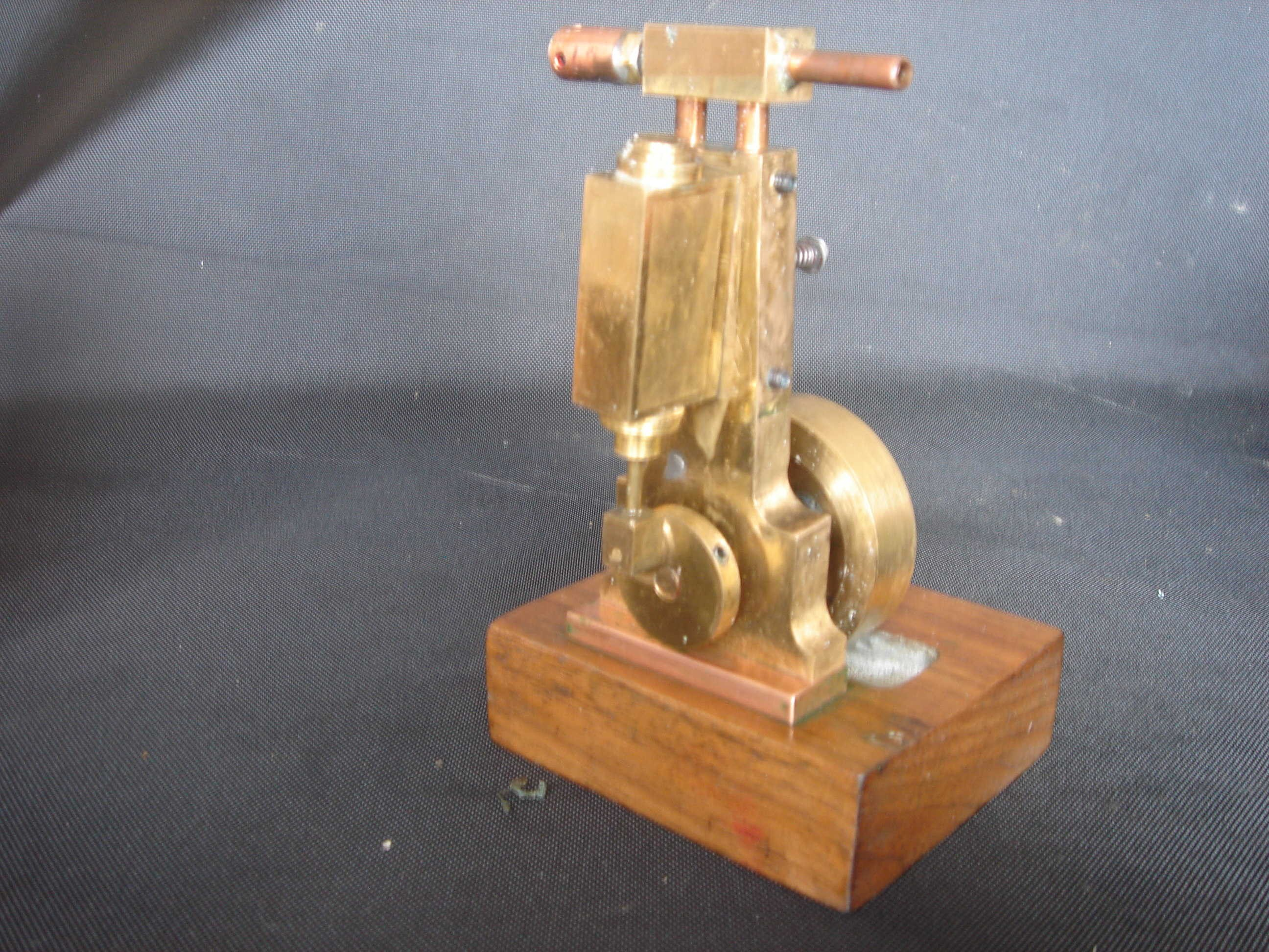 Simple Steam Engine Diagram Steam Engine Plans Of Simple Steam Engine Diagram
