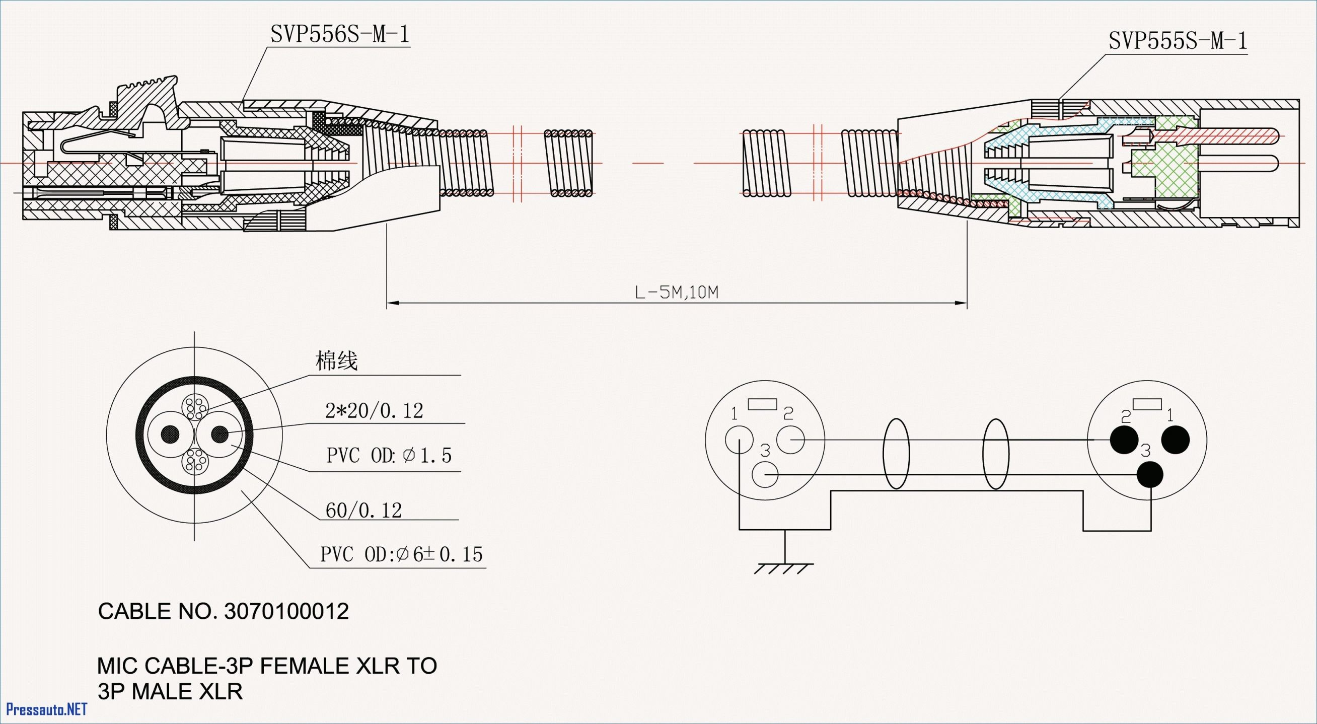 [SCHEMATICS_4LK]  B70 2wire Gm Alt Wiring Diagram | Wiring Library | Gm Alt Wiring Diagram |  | Wiring Library