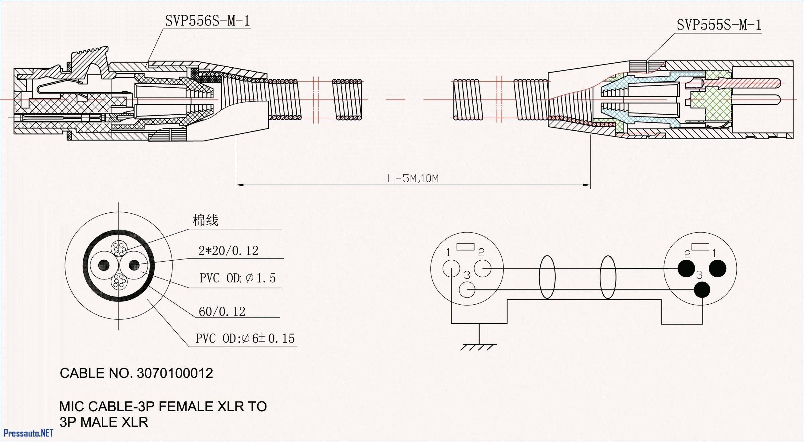 Single Wire Alternator Wiring Diagram Fresh Gm 2 Wire Alternator Wiring Diagram Wiring Diagram Of Single Wire Alternator Wiring Diagram