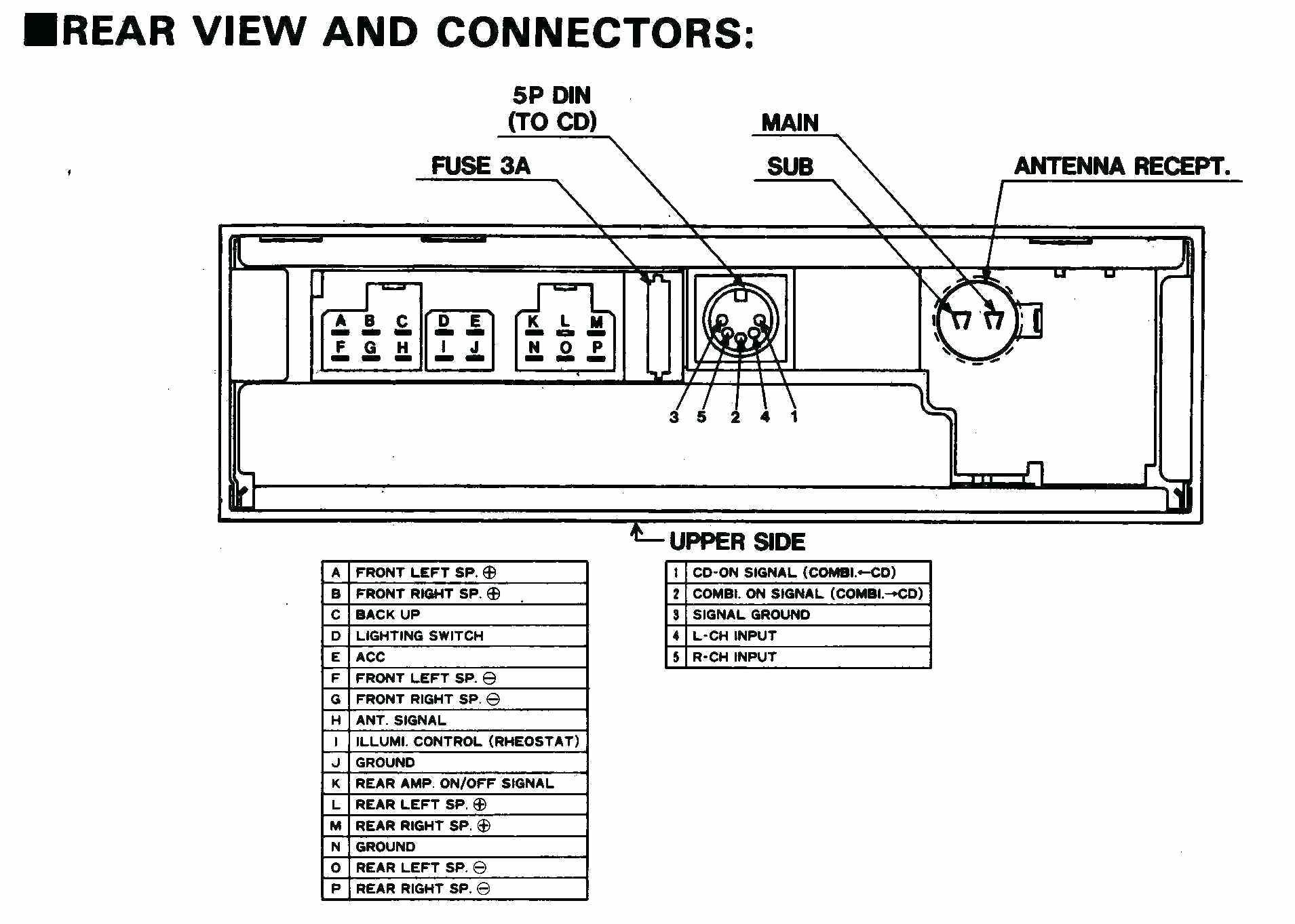 Sony Cdx Gt57up Wiring Diagram sony Xplod Cdx Gt25mpw Wiring Diagram Inside Gt250mp for Gt57up Of Sony Cdx Gt57up Wiring Diagram