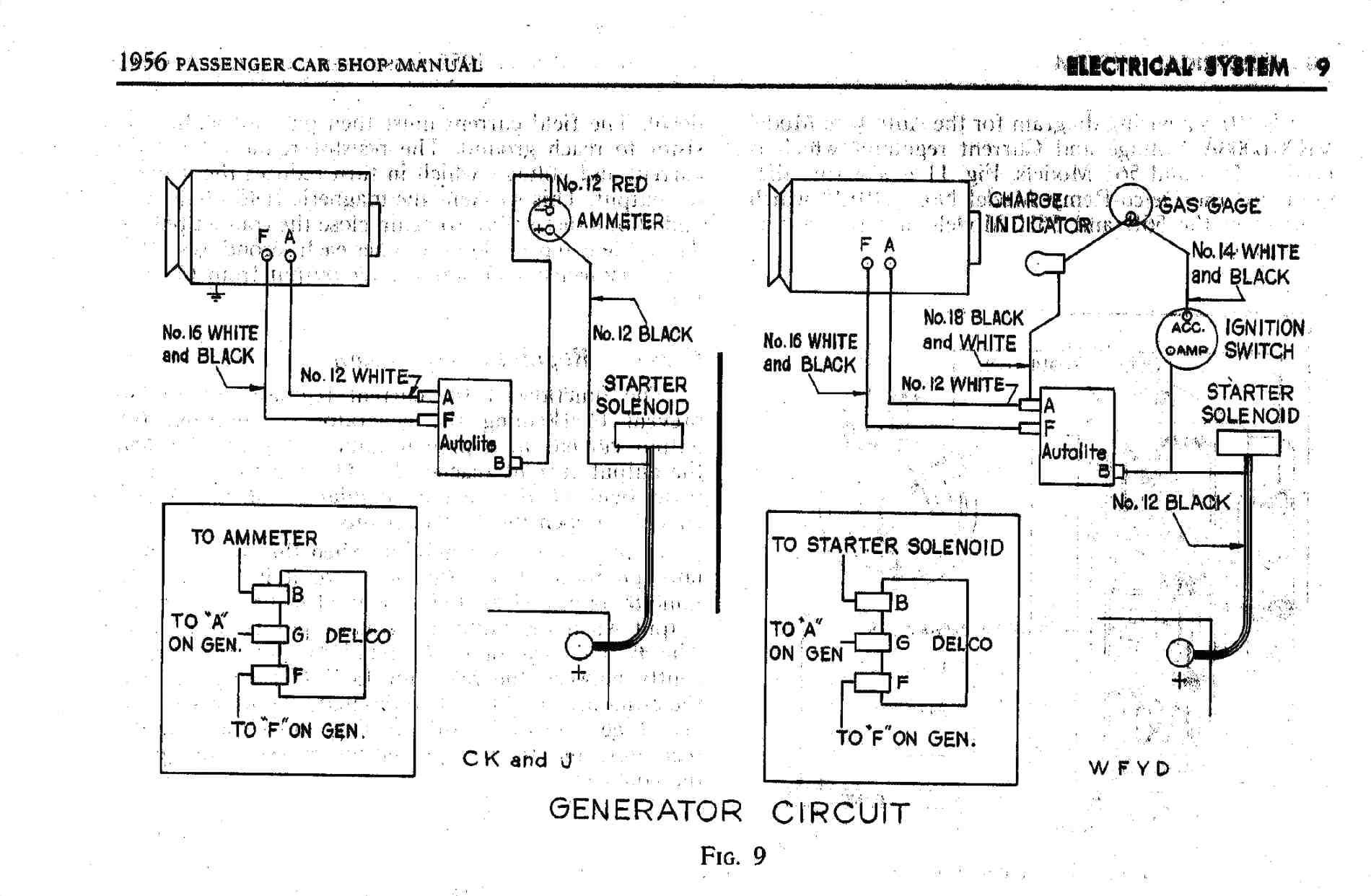Spitronics Engine Management Wiring Diagram