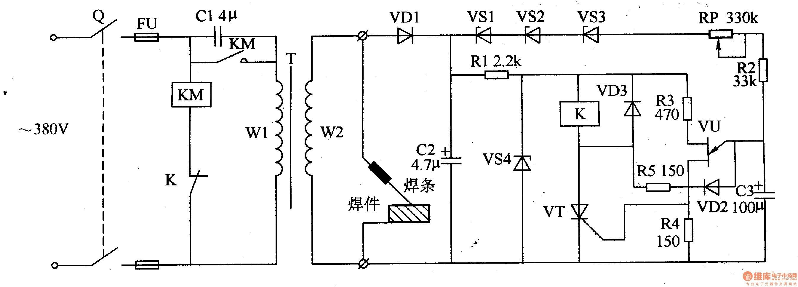 raymond wiring diagram wiring diagram basic raymond wiring diagram wiring diagrams konsultraymond wiring diagram wiring diagram week raymond wiring diagram