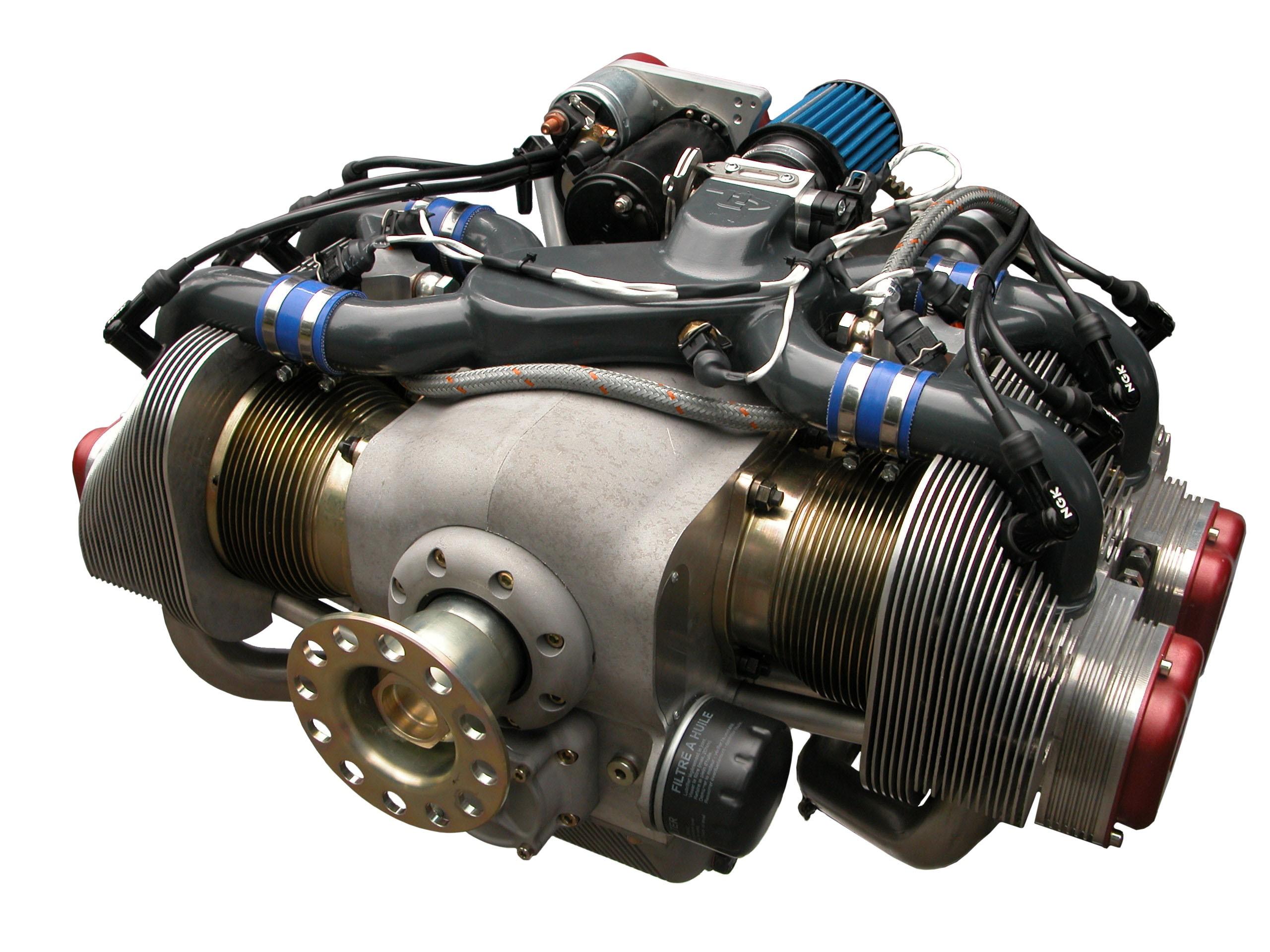 Subaru Boxer Engine Diagram   My Wiring DIagram