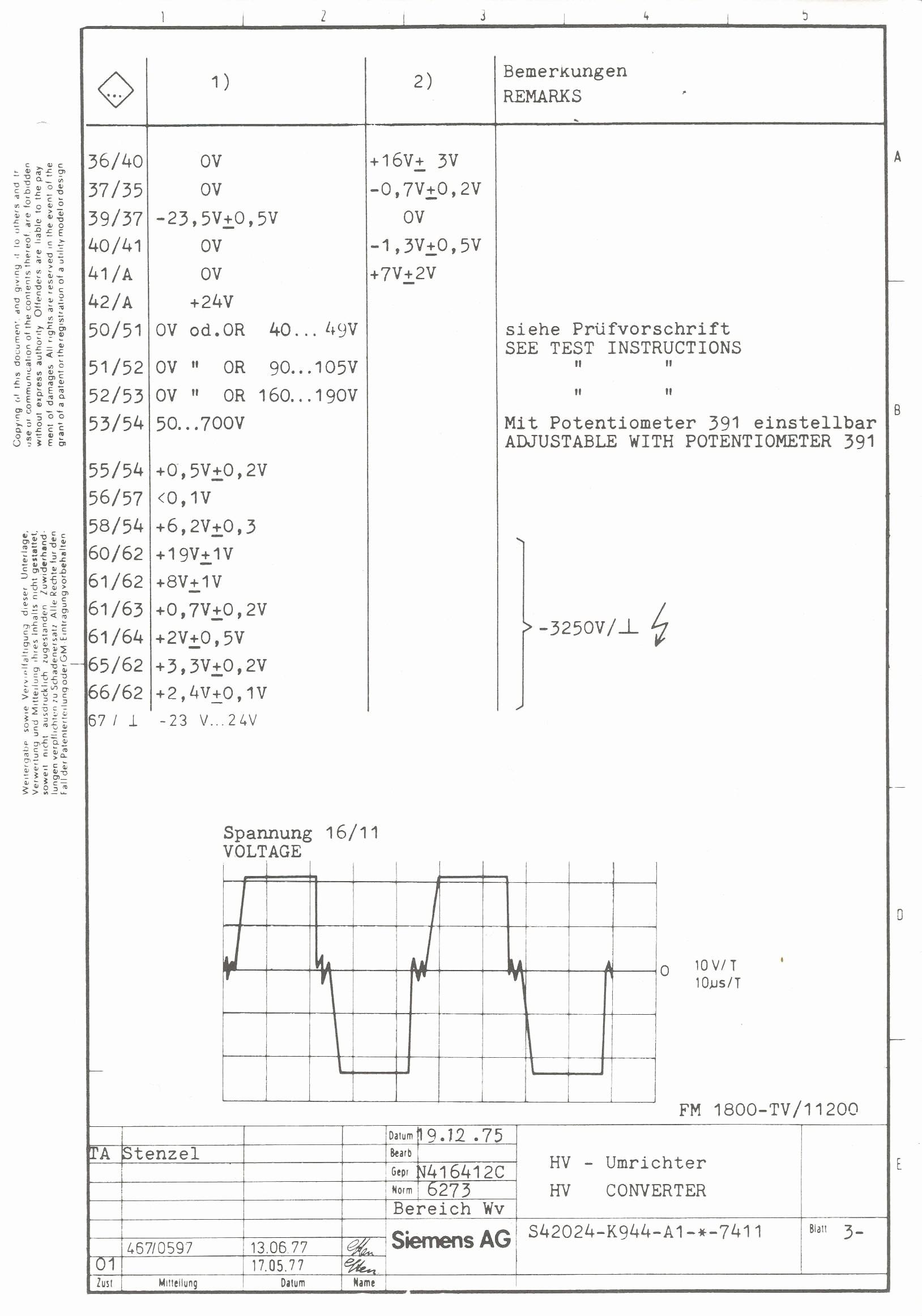 Subaru Impreza Wiring Diagram Factory Subwoofer Wiring Diagram 2006 Subaru Impreza 2 5i Of Subaru Impreza Wiring Diagram