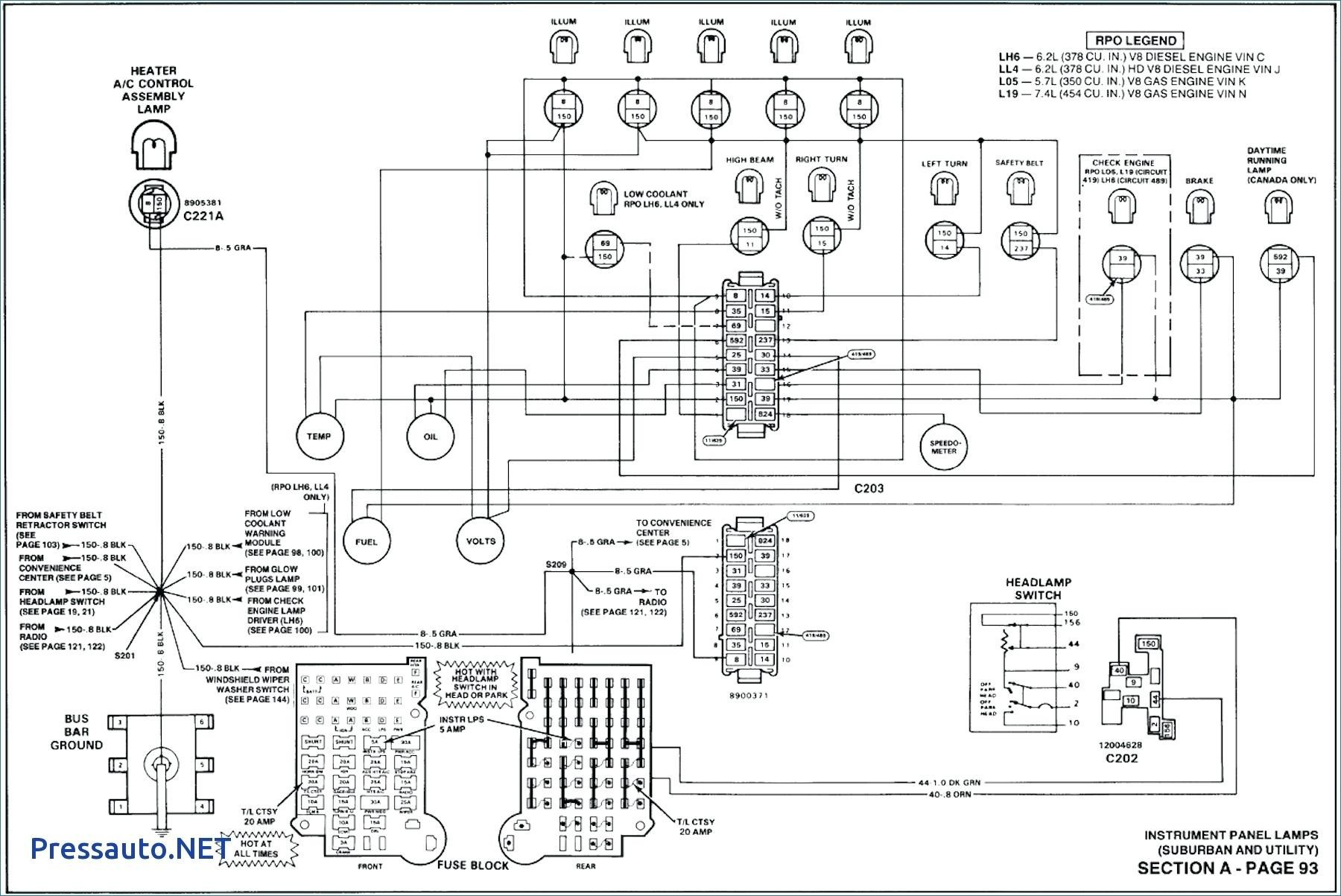 789fe7 Suburban Water Heater Wiring Diagram Wiring Library