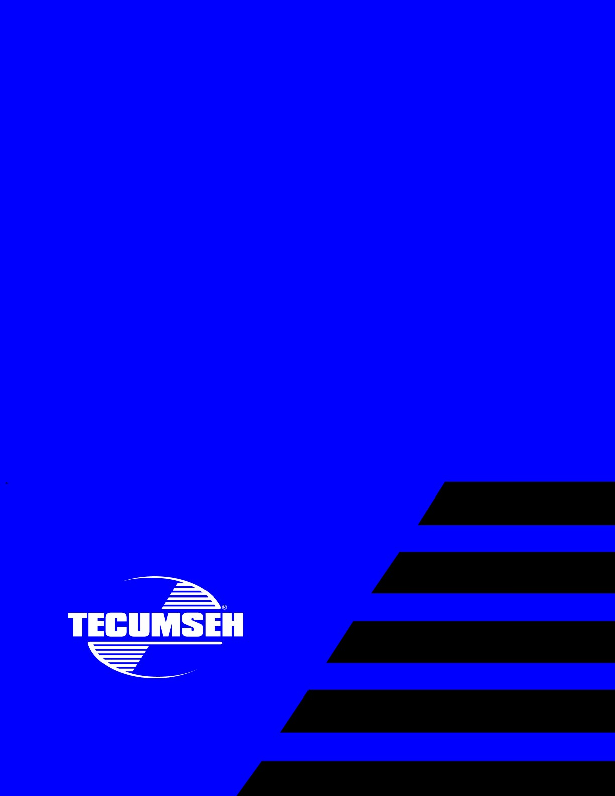 Tecumseh 6 5 Hp Engine Diagram 2 1 Tesmm Tecumseh Engine Service Maintenance Manual [pdf Document] Of Tecumseh 6 5 Hp Engine Diagram 2