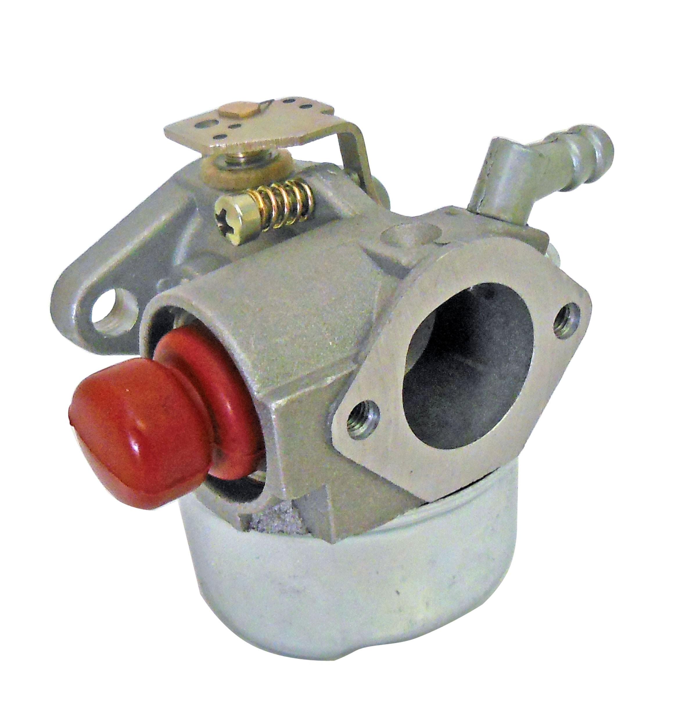Tecumseh 6 5 Hp Engine Diagram 2 Replacement Carburetor for Tecumseh Ohh Engine Of Tecumseh 6 5 Hp Engine Diagram 2