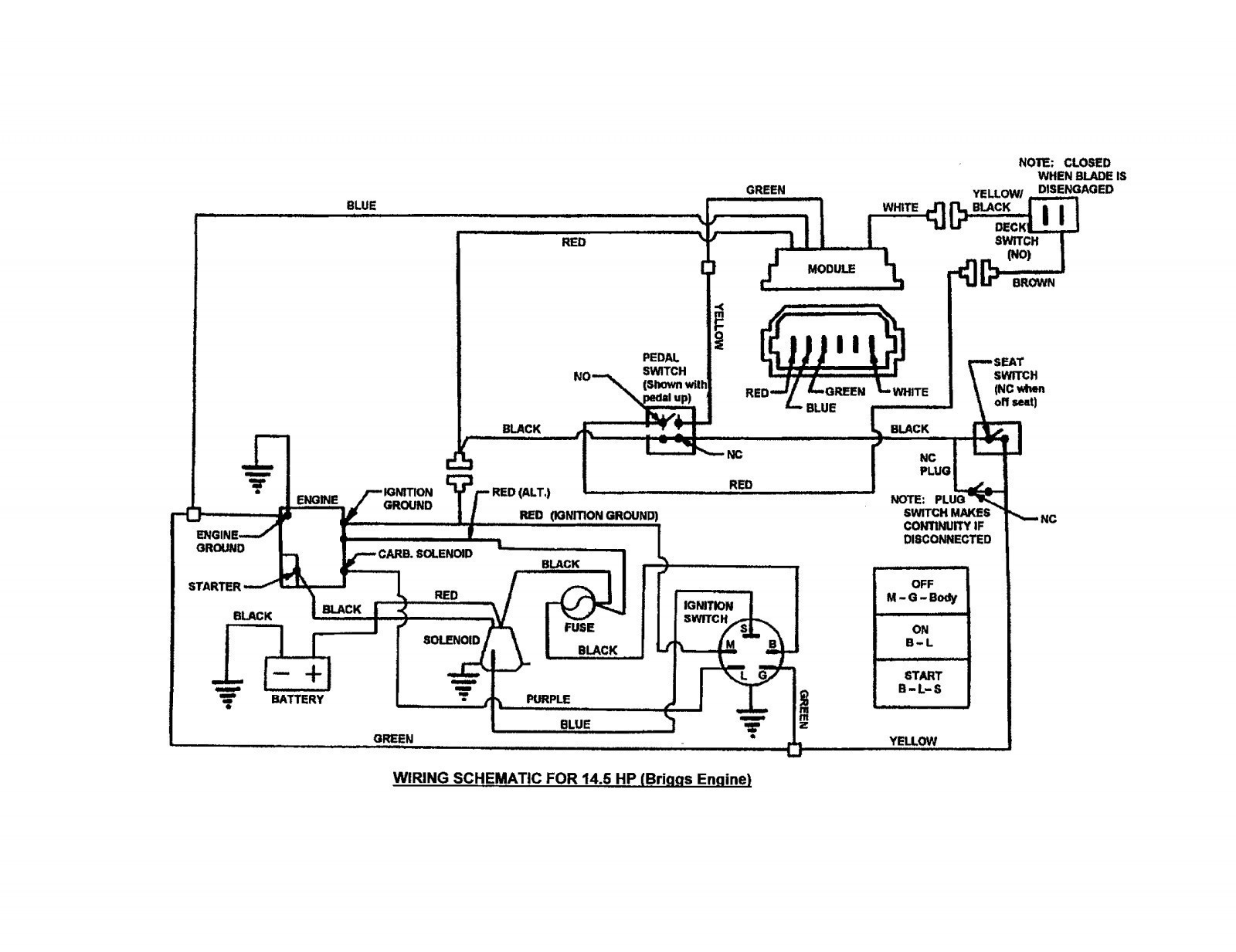 Tecumseh Engines Carburetor Diagram Adjustable For Wiring Free Picture Experts Of Related Post