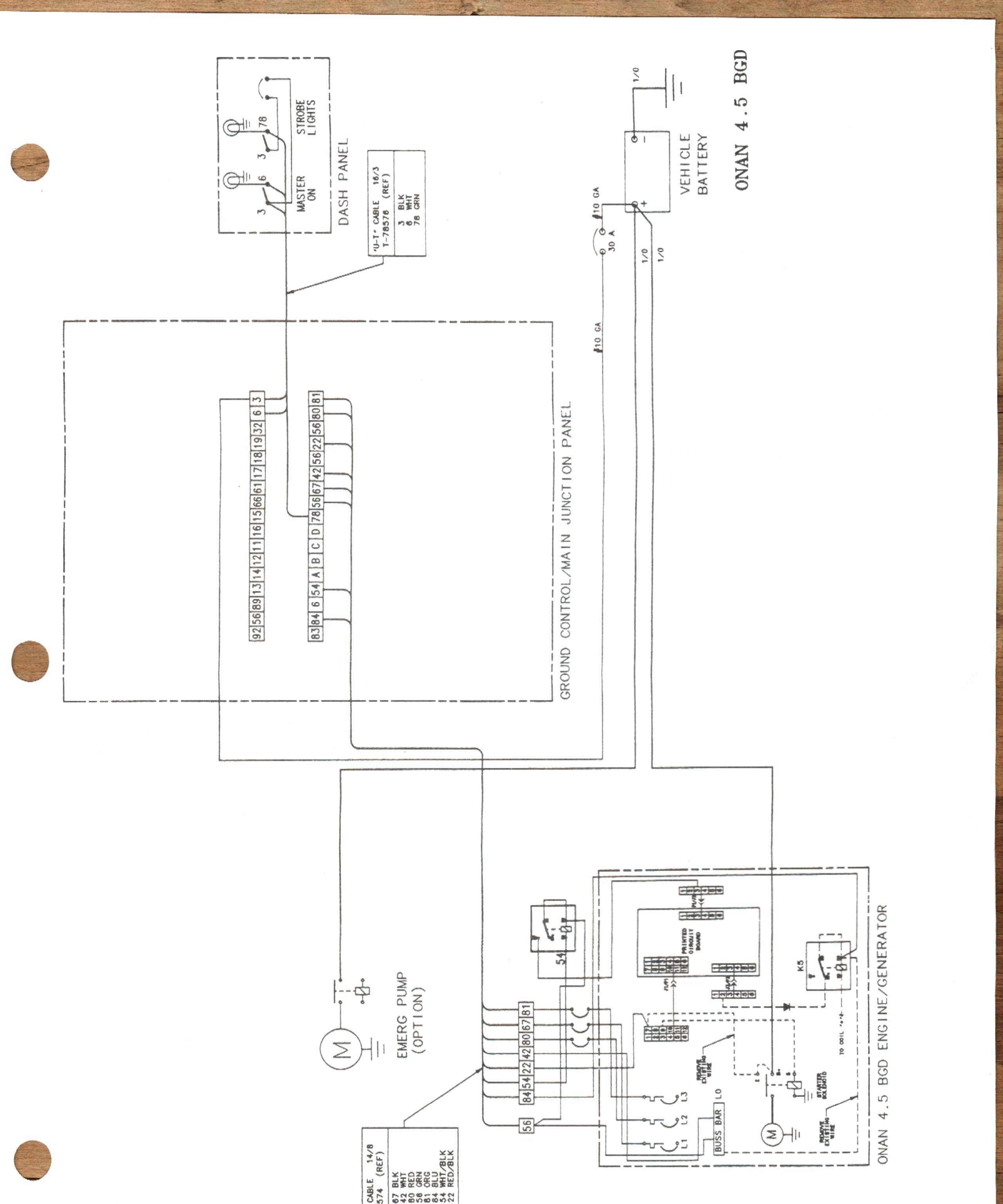 Telsta Bucket Truck Wiring Diagram T Bucket Wiring Schematic Data Schematics Wiring Diagram • Of Telsta Bucket Truck Wiring Diagram Led Tail Light Wiring Diagram 3 Wire Led Tail Light Wiring Diagram