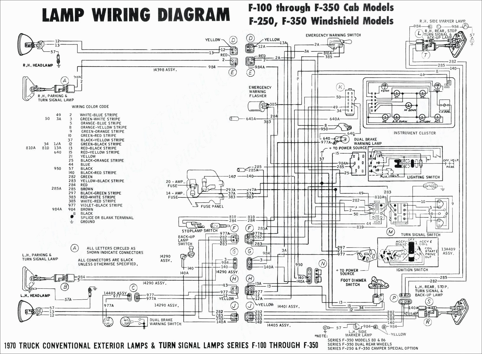 Toyota Corolla Engine Diagram 33 Elegant toyota Corolla 1987 S Of Toyota Corolla Engine Diagram