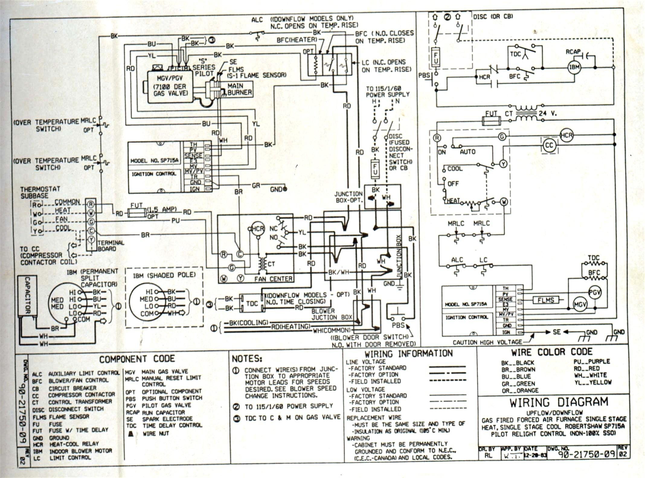 Toyota Previa Engine Diagram Wiring Diagram Alternator ... on
