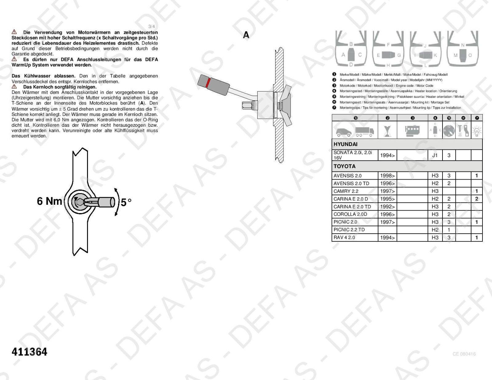 toyota previa engine diagram my wiring diagram