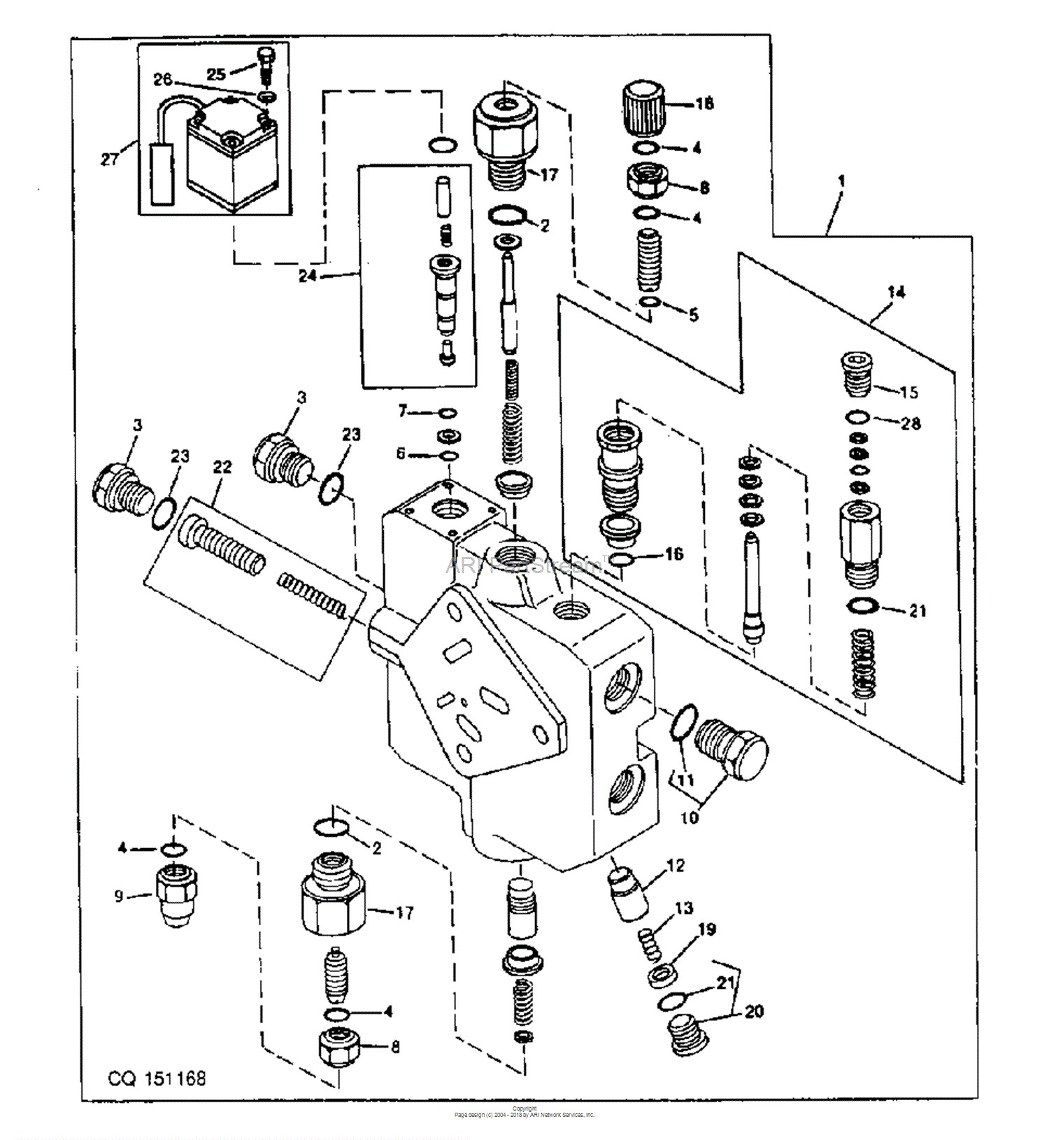 Tractor Engine Parts Diagram John Deere Parts Diagrams John Deere 7500 Tractor south America Of Tractor Engine Parts Diagram
