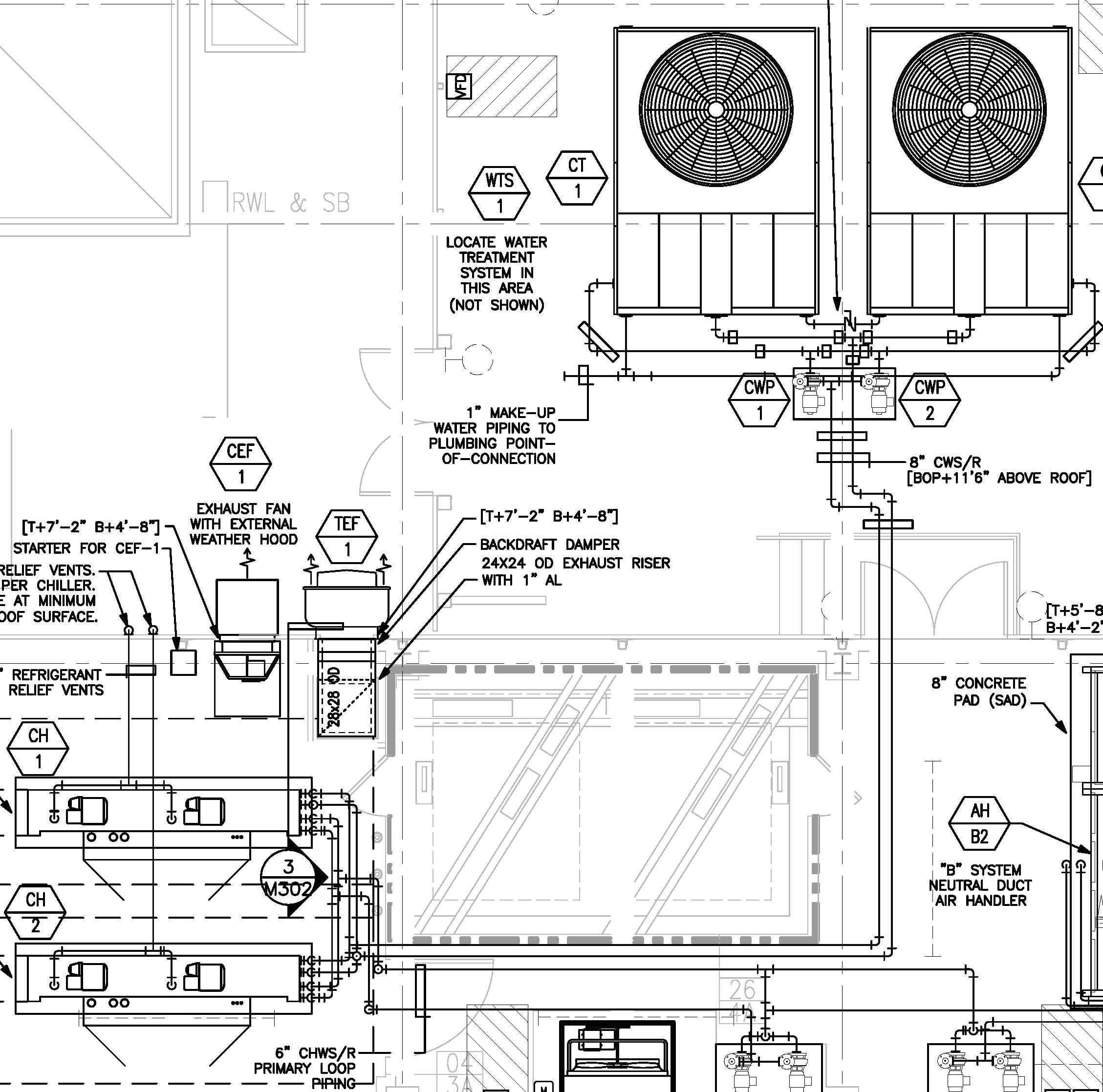 Trane Air Handler Wiring Diagram Trane Hvac Wiring Diagram New Trane Air Handler Wiring Diagram Rate