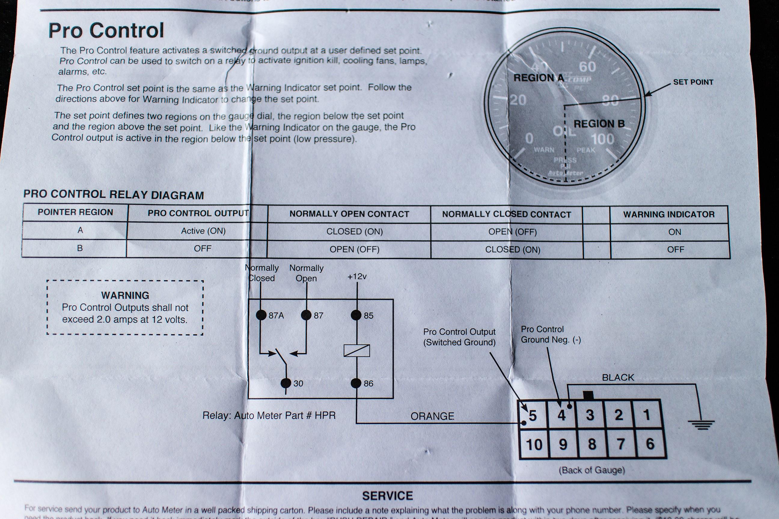 Transmission Diagram Manual Automatic Transmission Wiring Diagram Inspirational Tpi Tech Gauges Of Transmission Diagram Manual