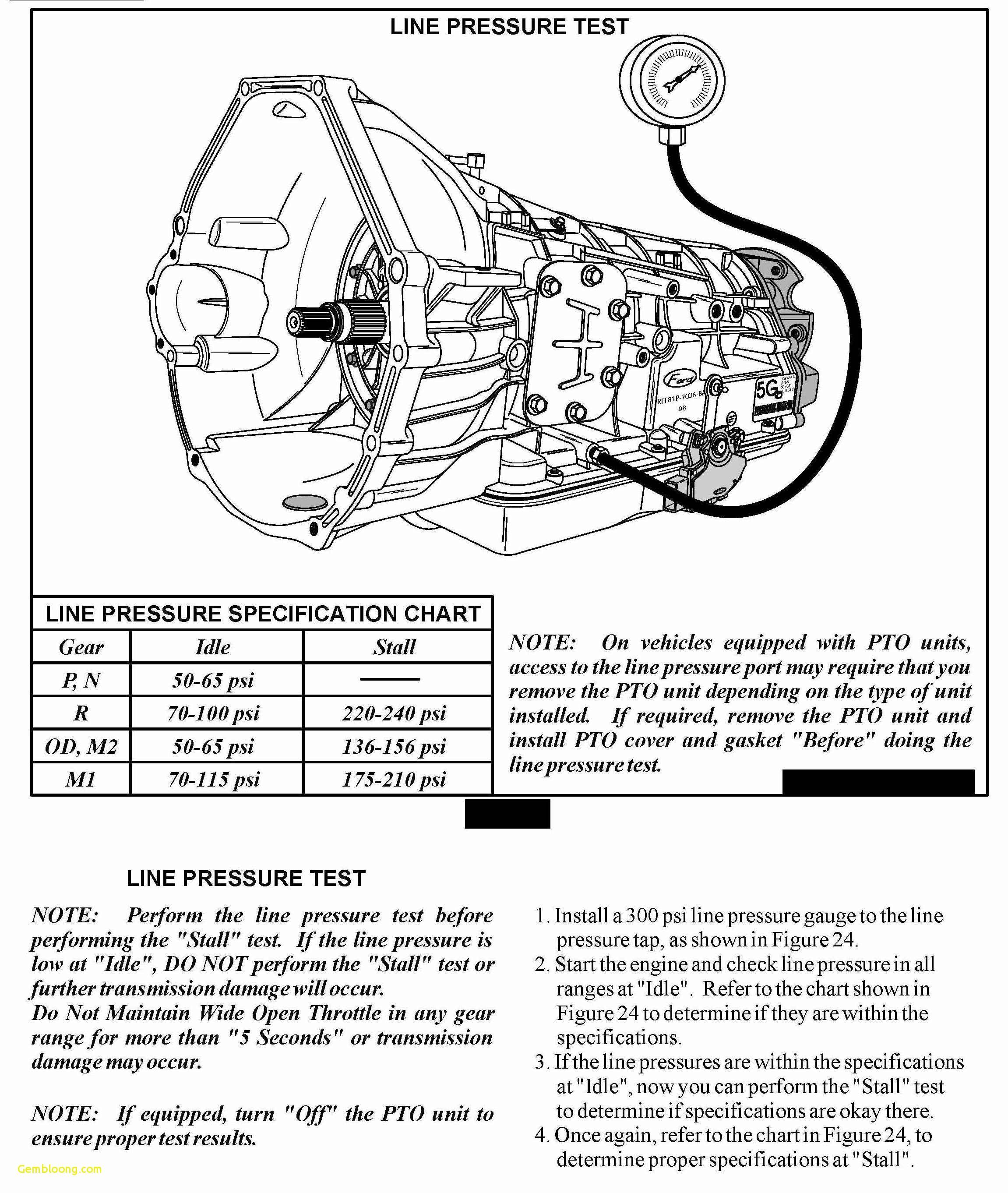 Transmission Diagram Manual Download ford Trucks Wiring Diagrams ford Truck Wiring Diagrams Of Transmission Diagram Manual