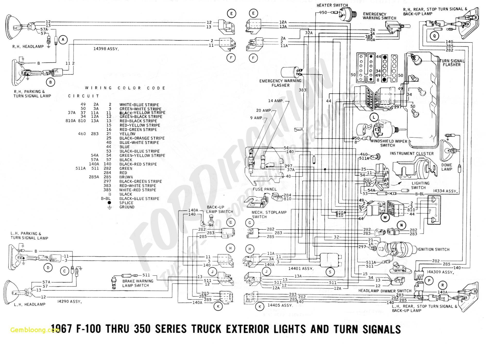 Truck Drivetrain Diagram Download ford Trucks Wiring Diagrams ford F150 Wiring Diagrams Best Of Truck Drivetrain Diagram