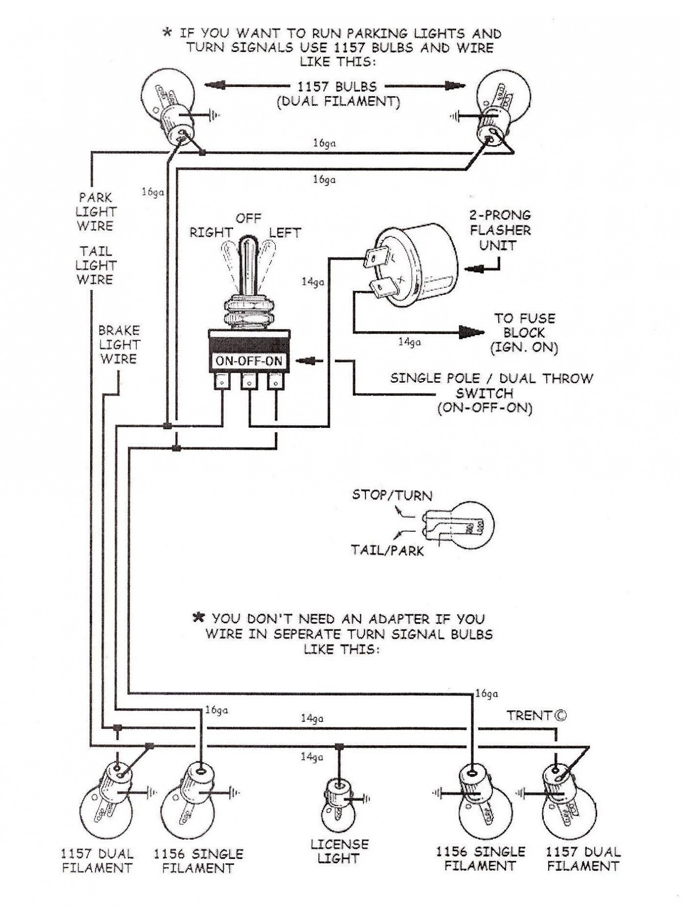Turn Signal Diagram Wiring Diagram A House New Lamp Wiring Diagram – Turn Signal Of Turn Signal Diagram