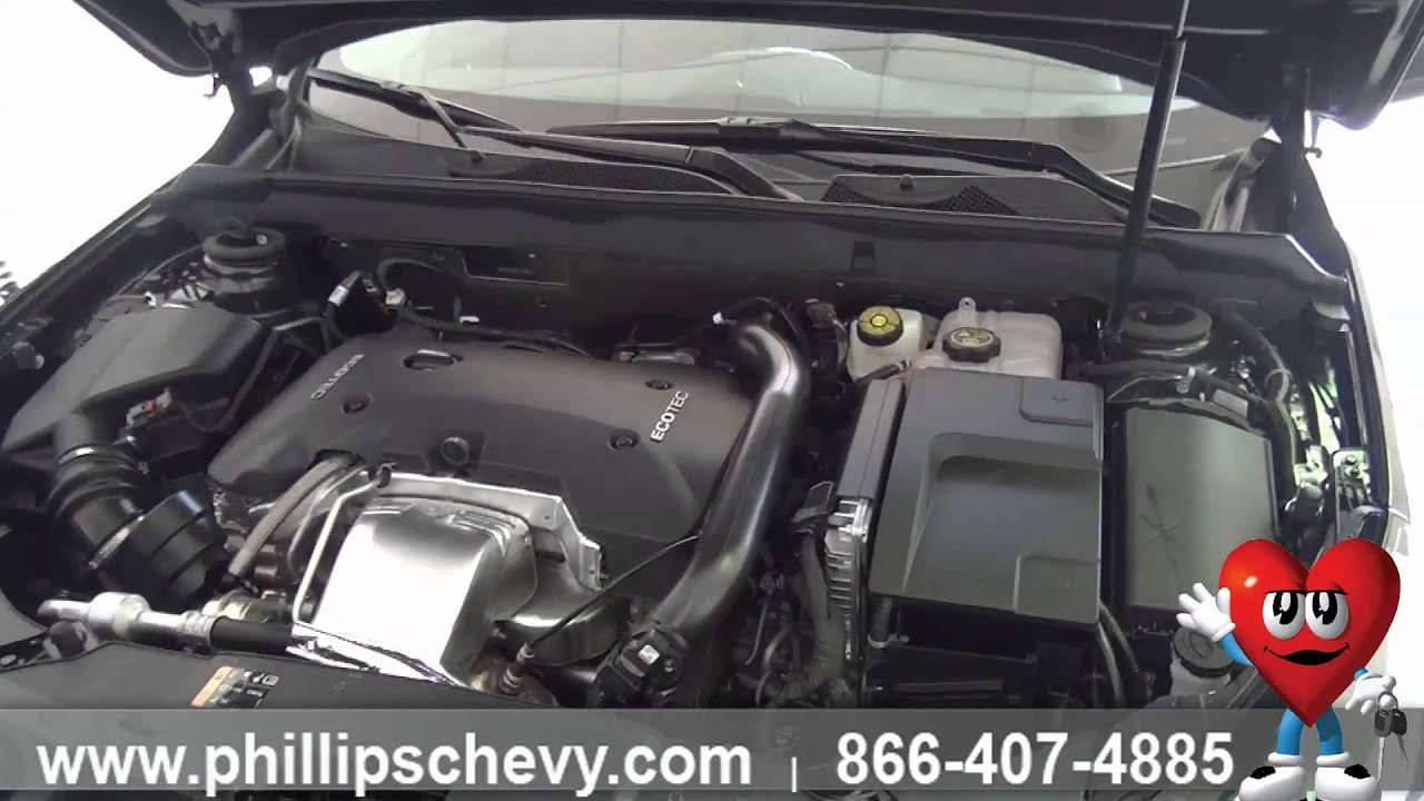 Under the Hood Of A Car Diagram Phillips Chevrolet 2014 Chevy Malibu Under the Hood New Car Of Under the Hood Of A Car Diagram