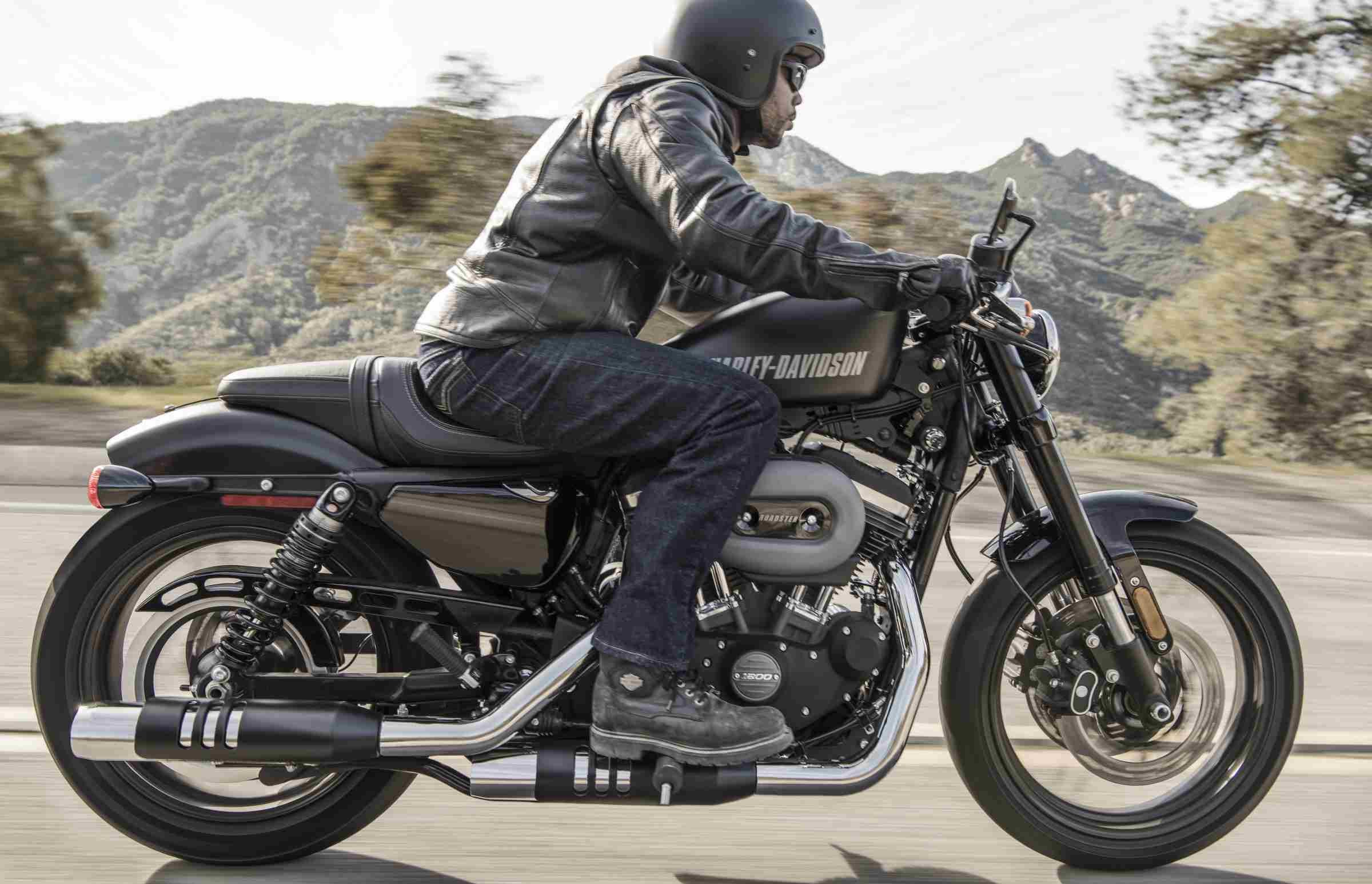 V Twin Motorcycle Engine Diagram 5 Reasons the New Harley Davidson Roadster Will Reinvent the Sportster Of V Twin Motorcycle Engine Diagram