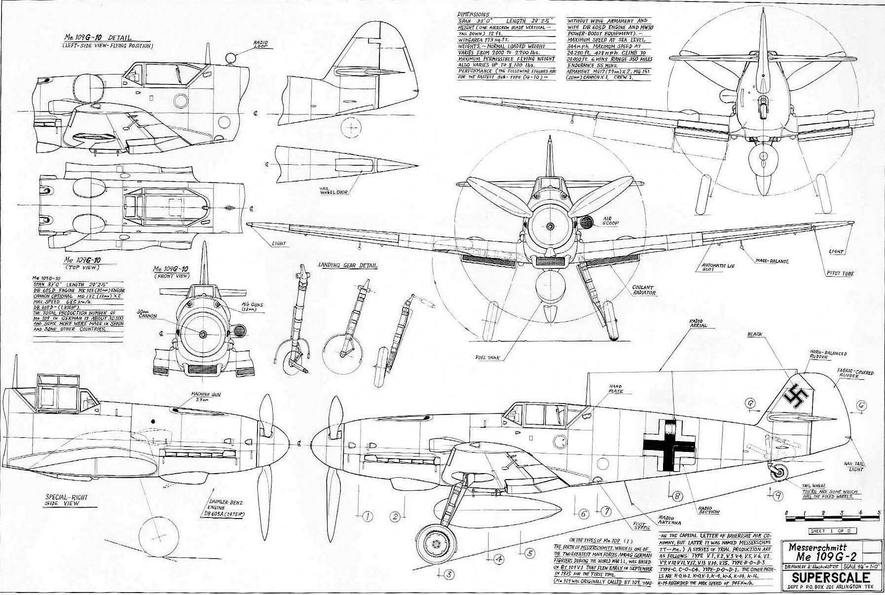 V4 Engine Diagram Pin by Michael Pierson On Ships Pinterest Of V4 Engine Diagram