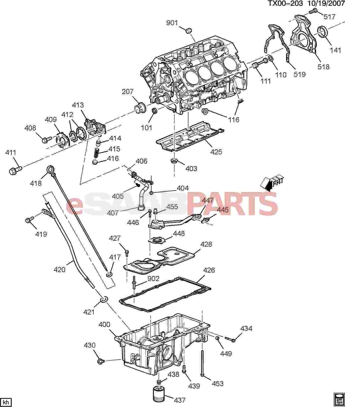 V8 Engine Parts Diagram ] Saab Plug M16x1 5×14 24 Od society Automotive Of V8 Engine Parts Diagram