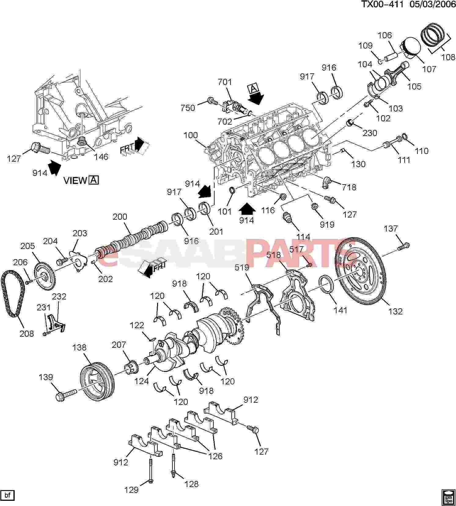 v8 engine parts diagram 1997 7 3l engine diagram experts