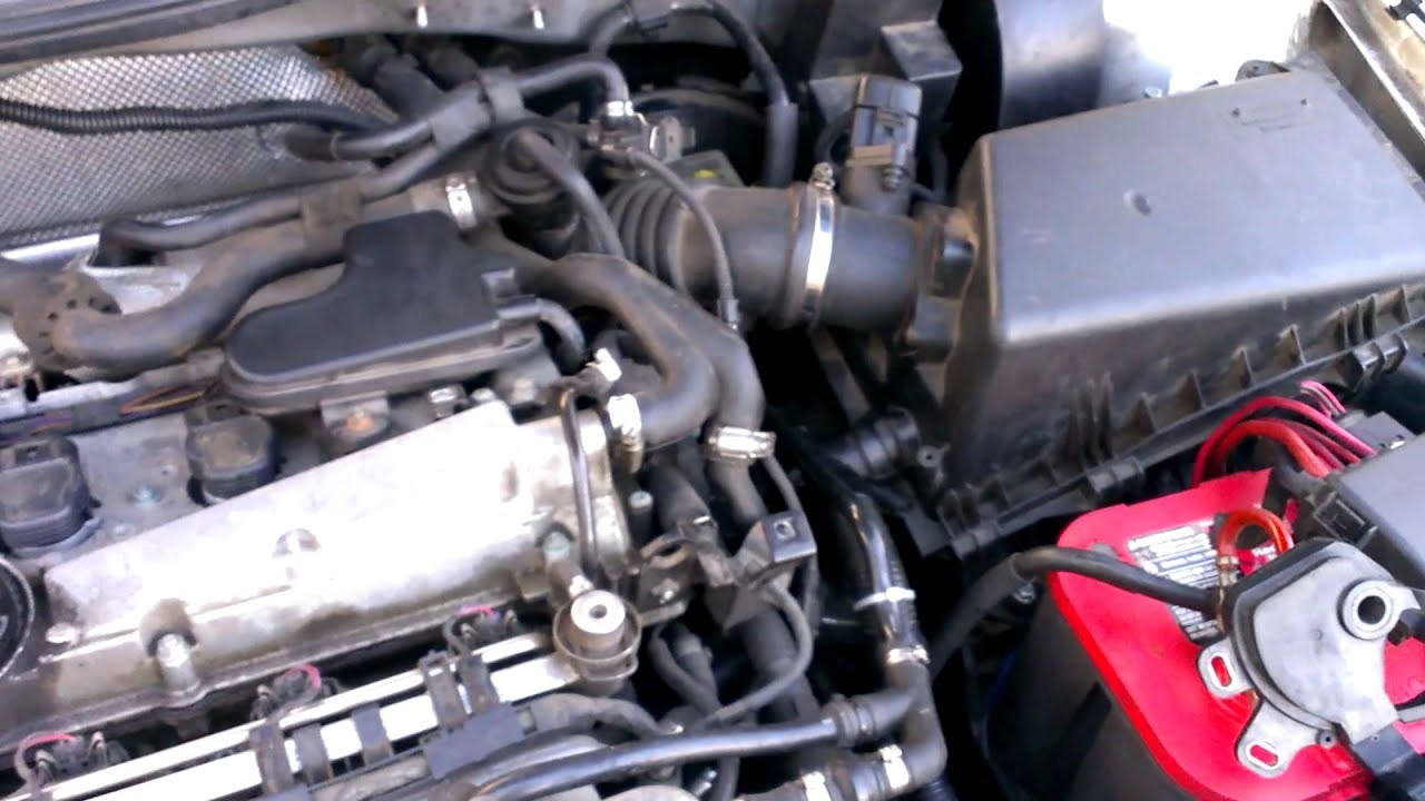 Vw 1 8 T Engine Diagram 2 Vw Volkswagen Jetta Tiptronic Automatic to 5 Speed Of Vw 1 8 T Engine Diagram 2